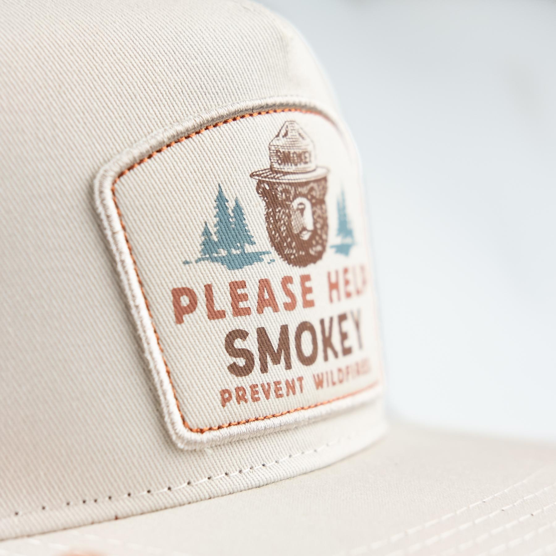 please-help-smokey-hat-5.jpg