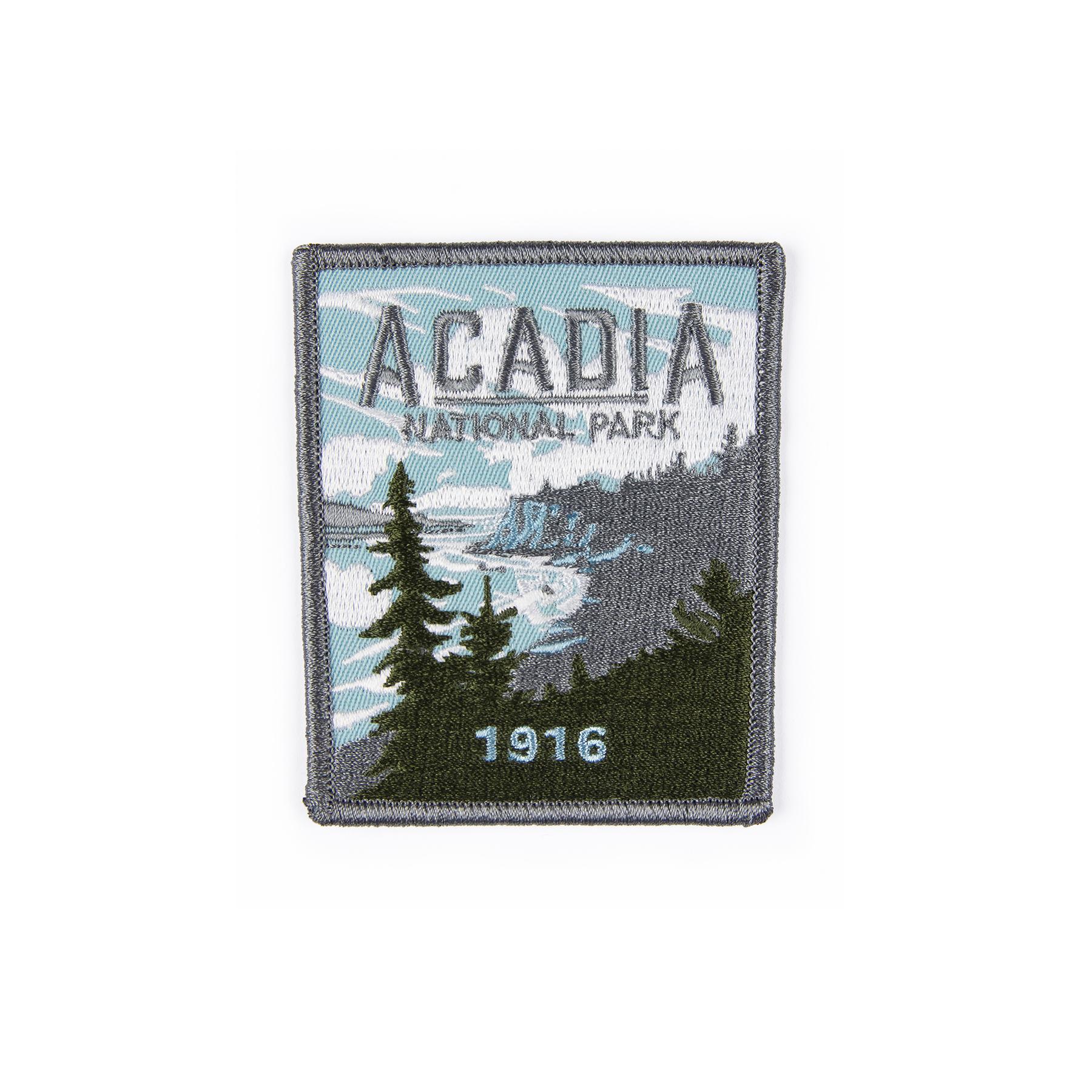 acadia-patch.jpg