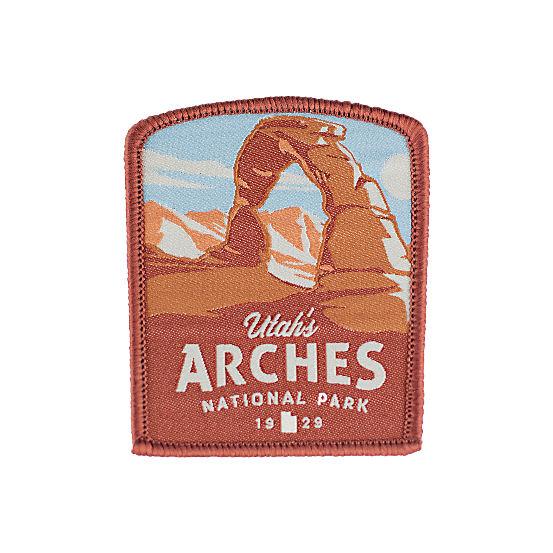 arches-patch.jpg