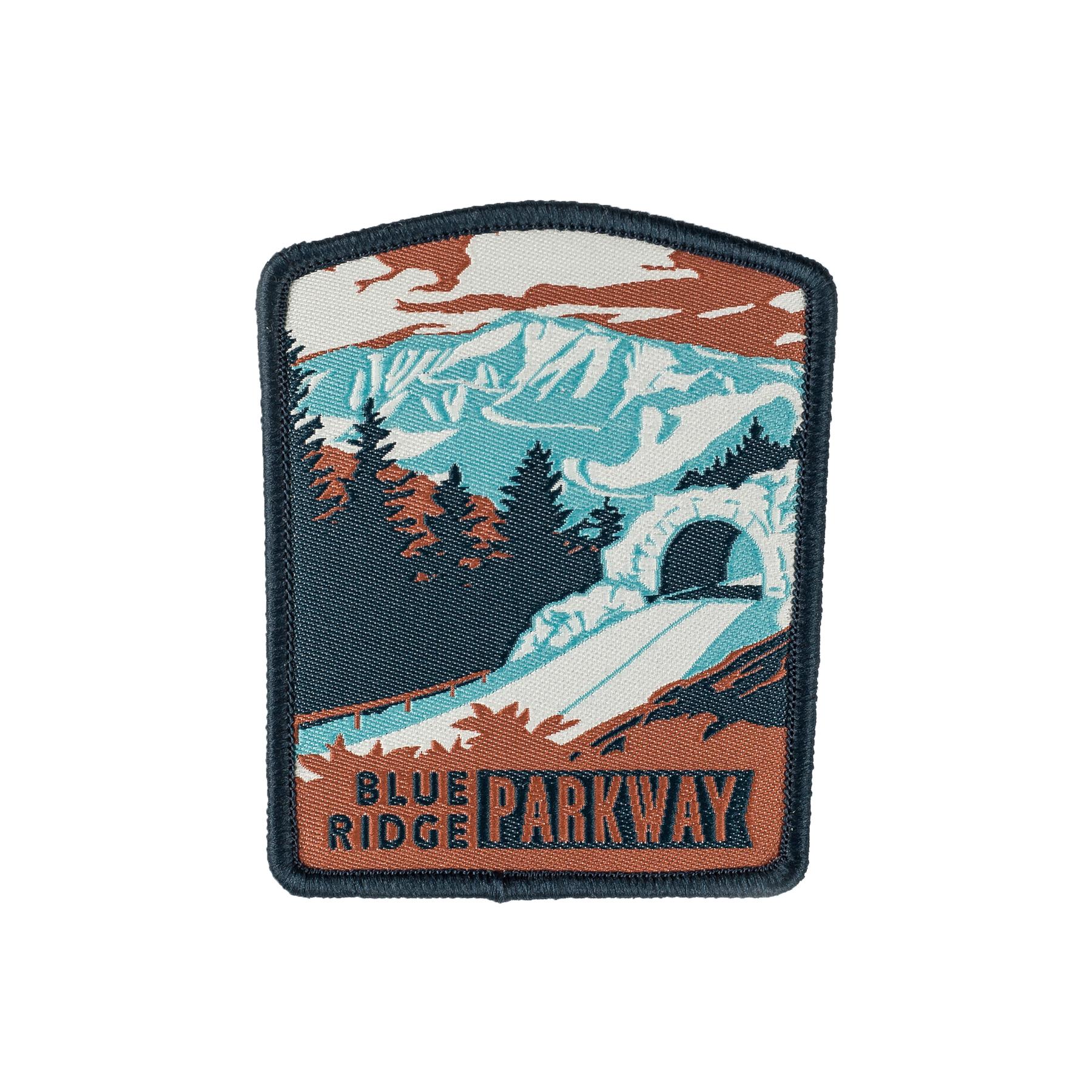 blue-ridge-parkway-patch.jpg