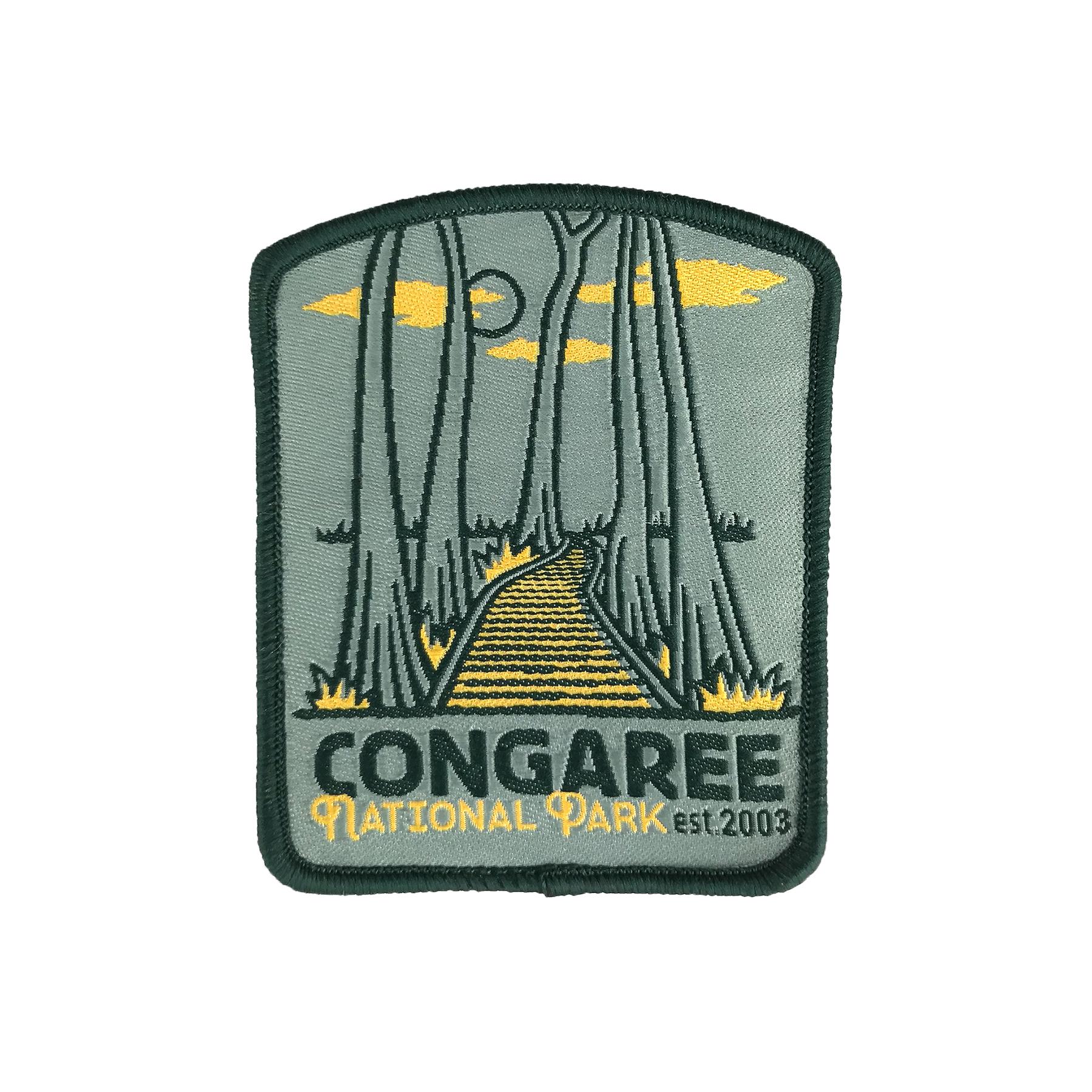 congaree-patch.jpg