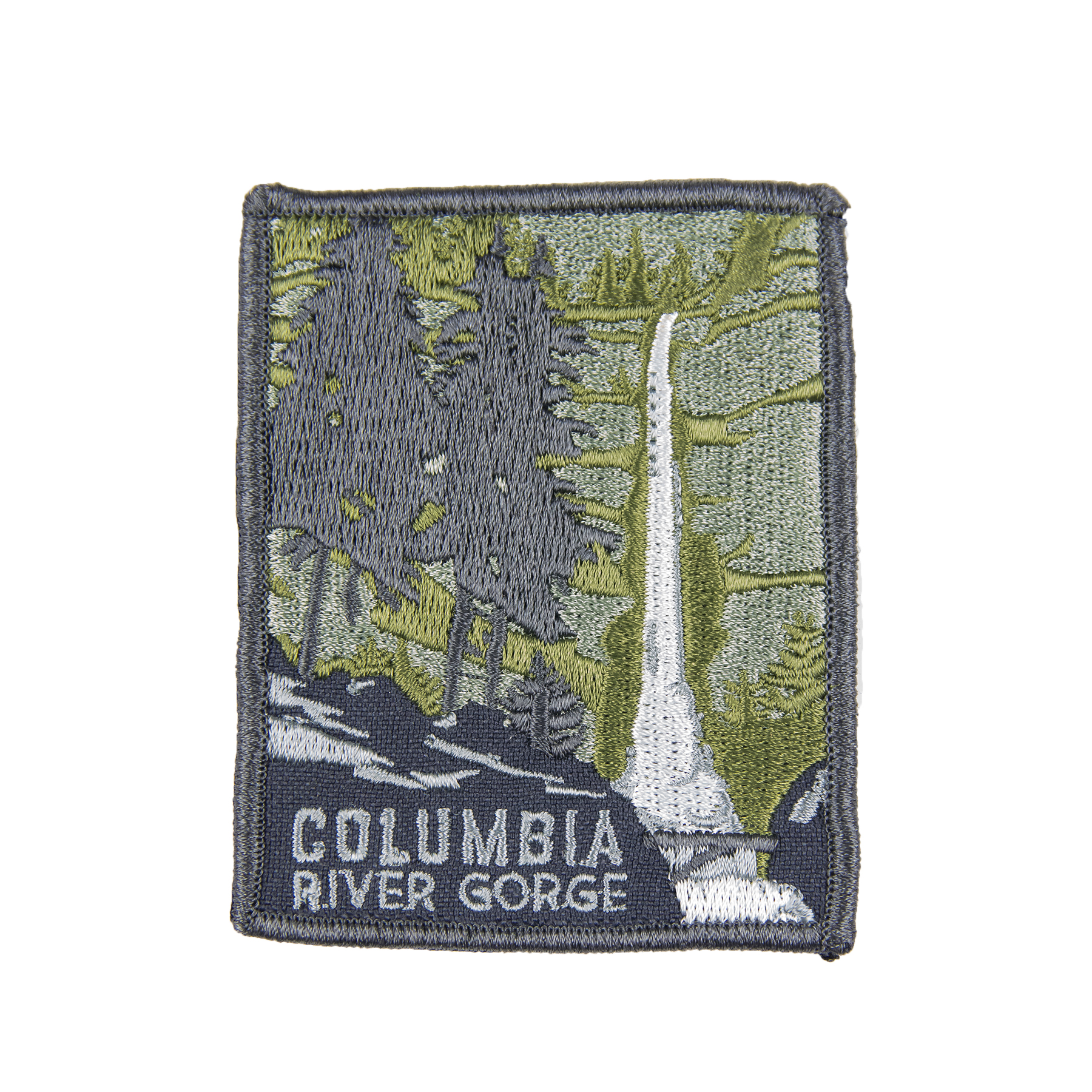 columbia-river-gorge-patch.jpg
