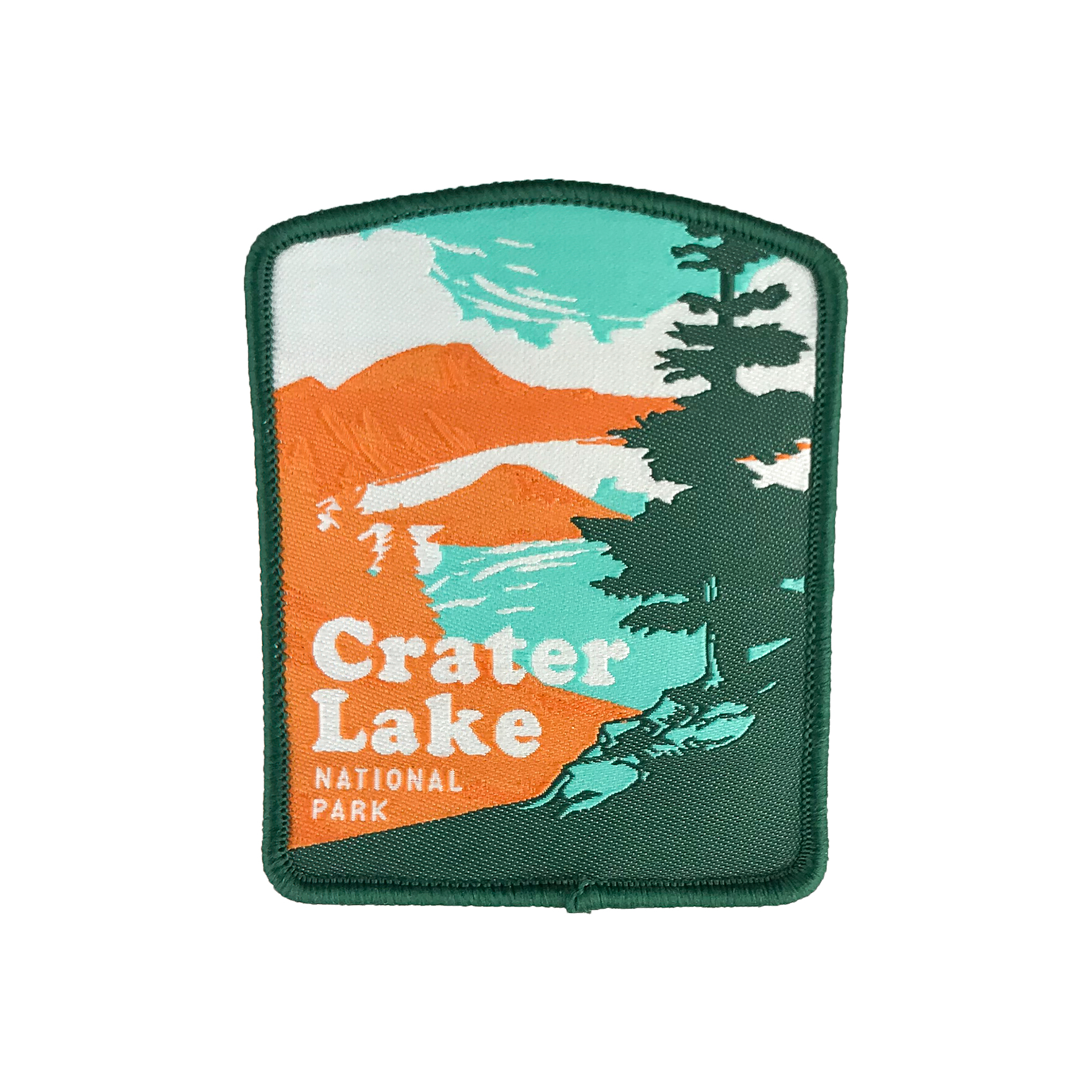 crater-lake-patch.jpg