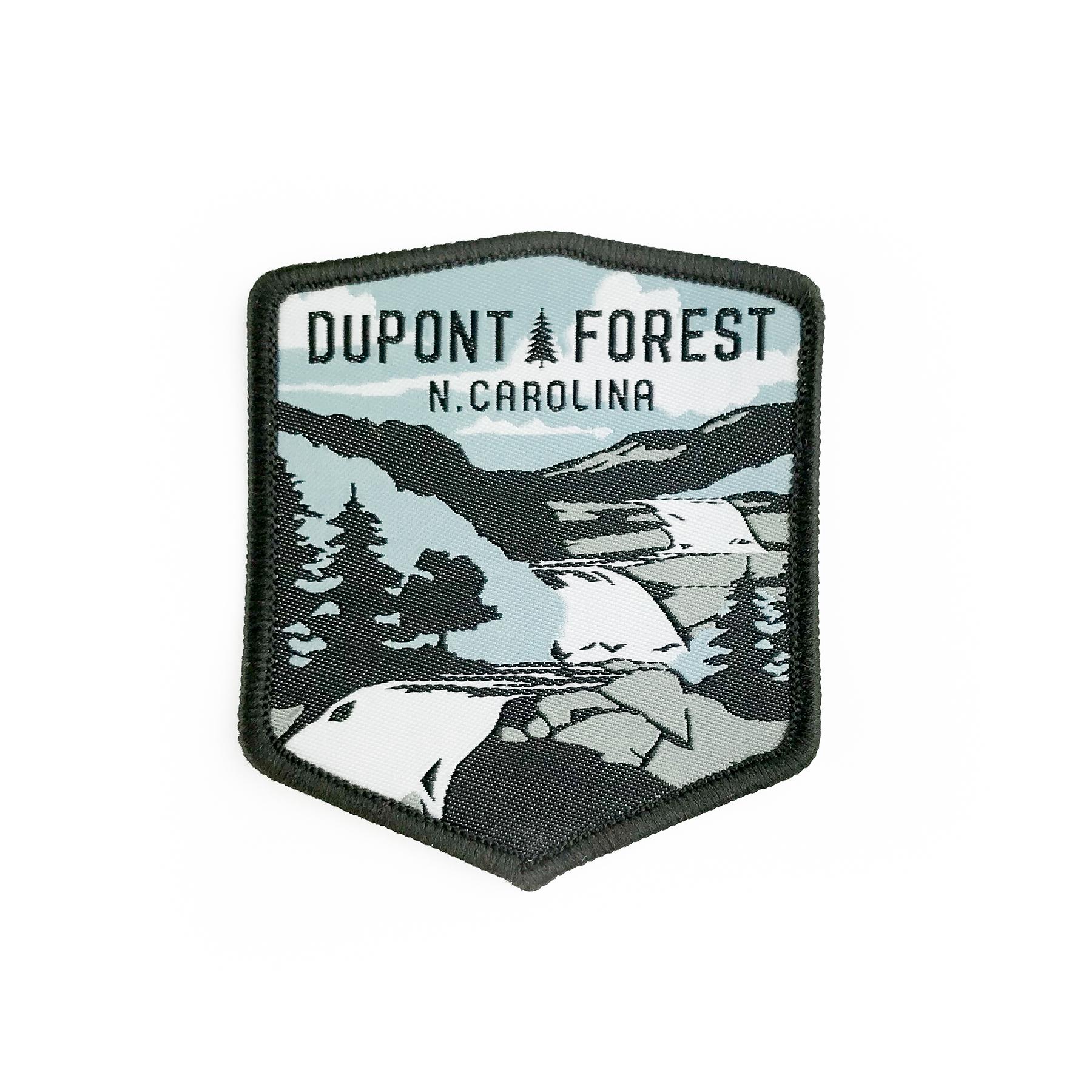 dupont-patch.jpg