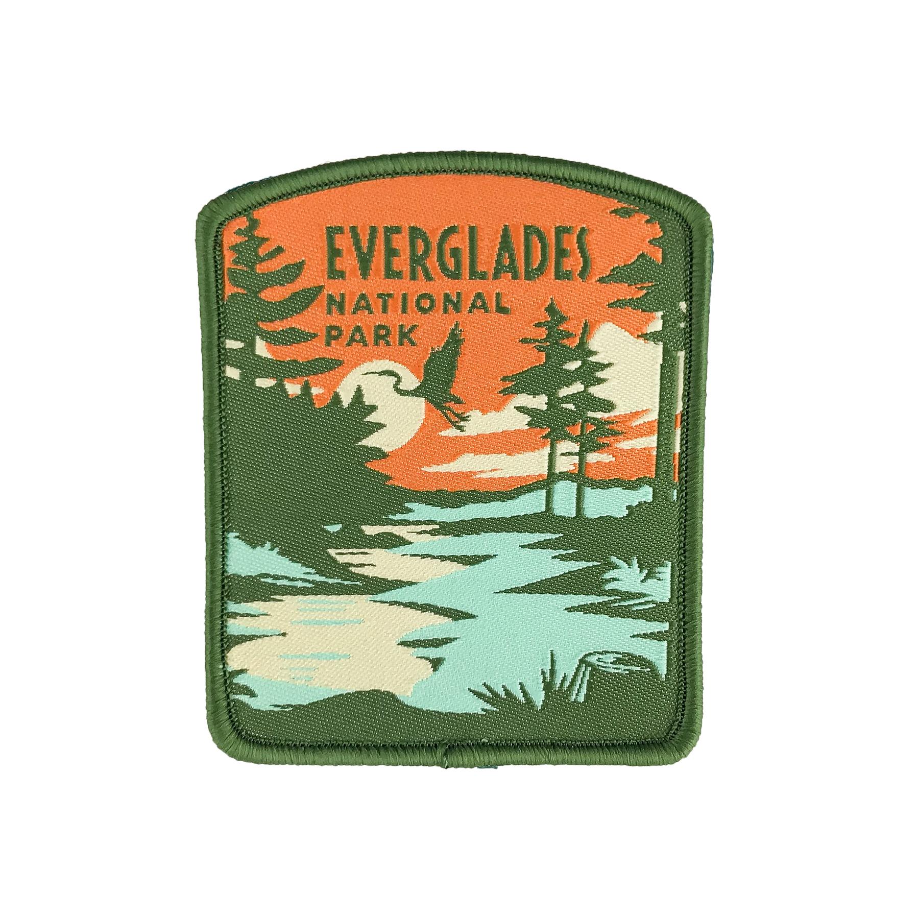 everglades-patch.jpg