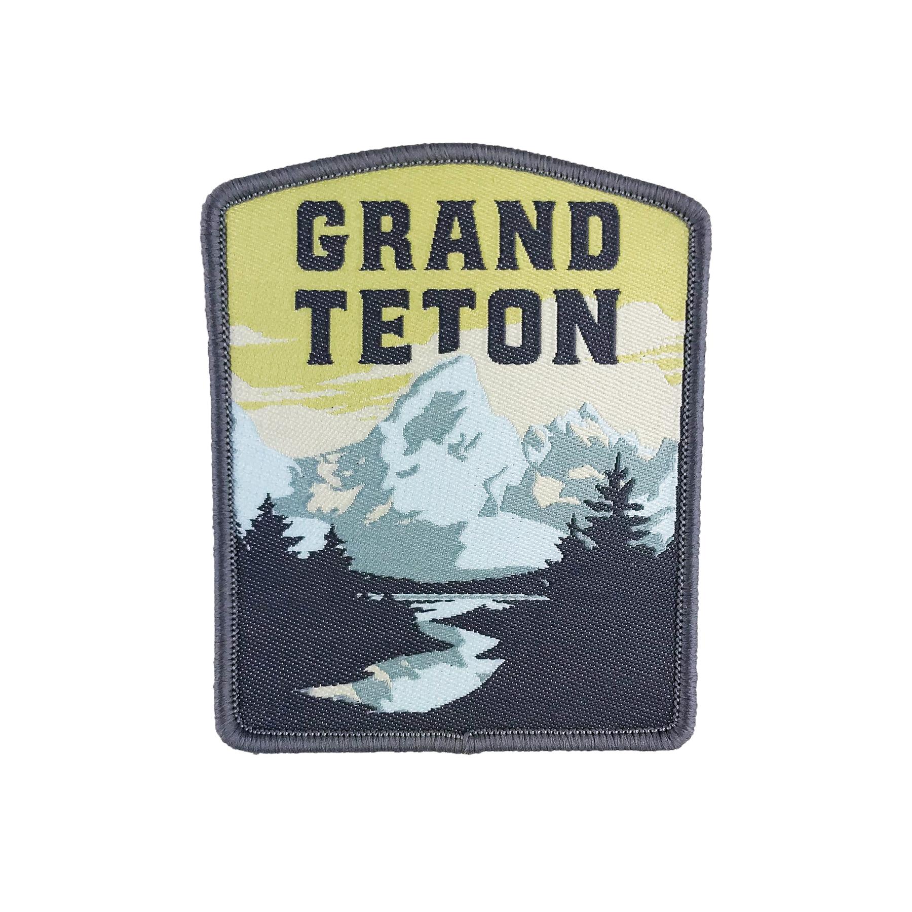 grand-teton-patch.jpg