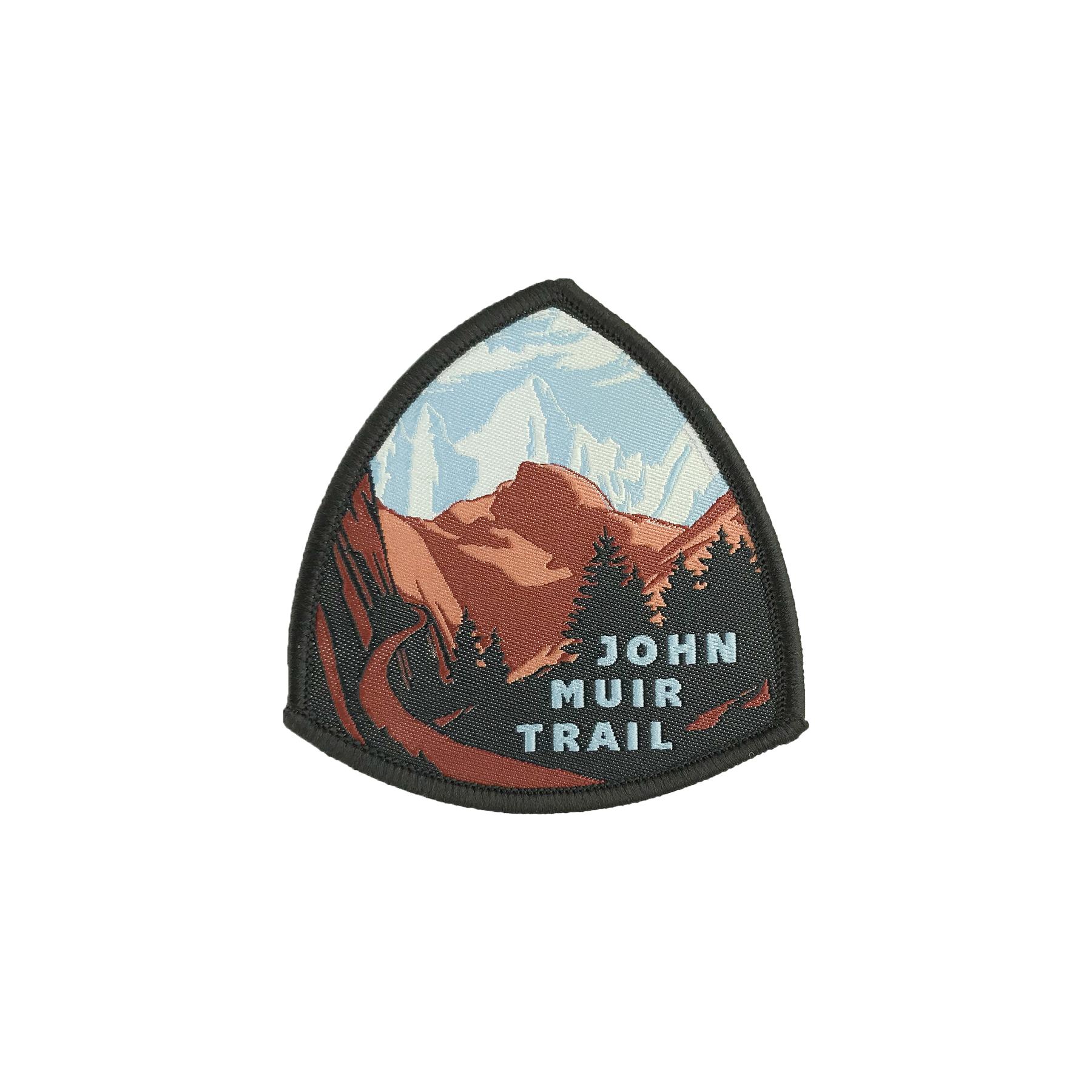 john-muir-trail-patch.jpg