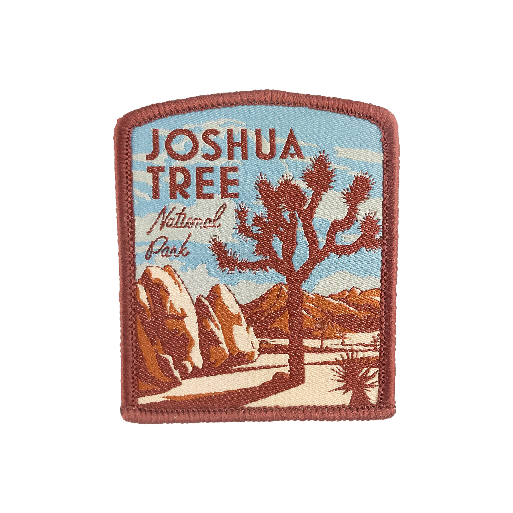 joshua-tree-patch.jpg