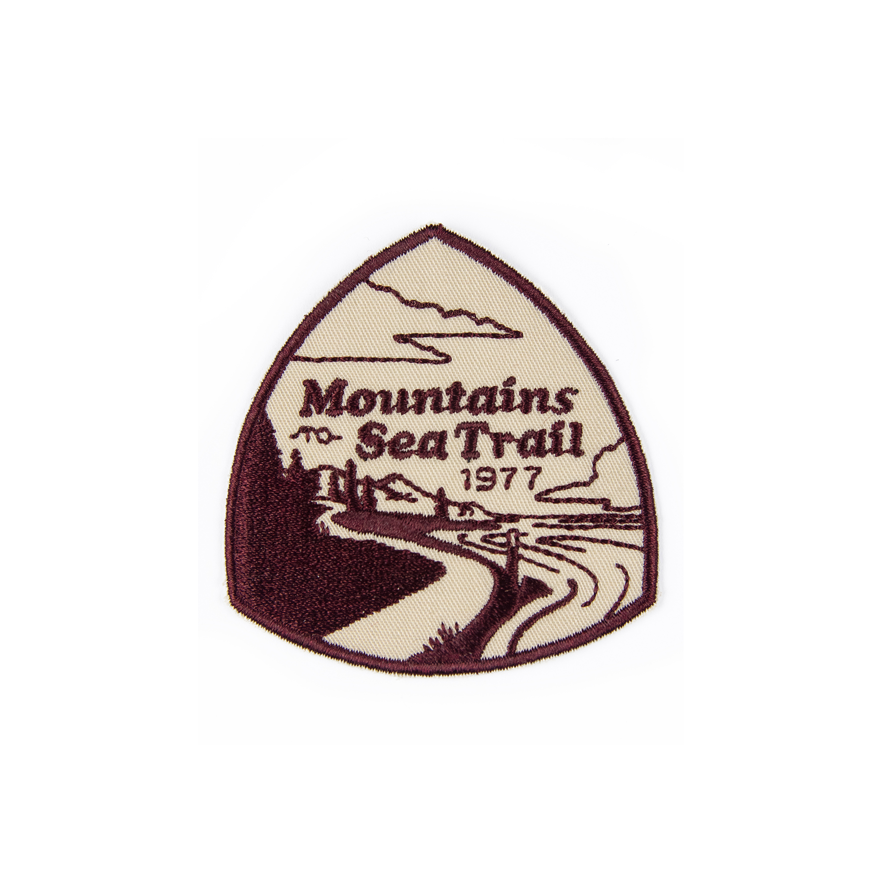 mtns2sea-trail-patch.jpg