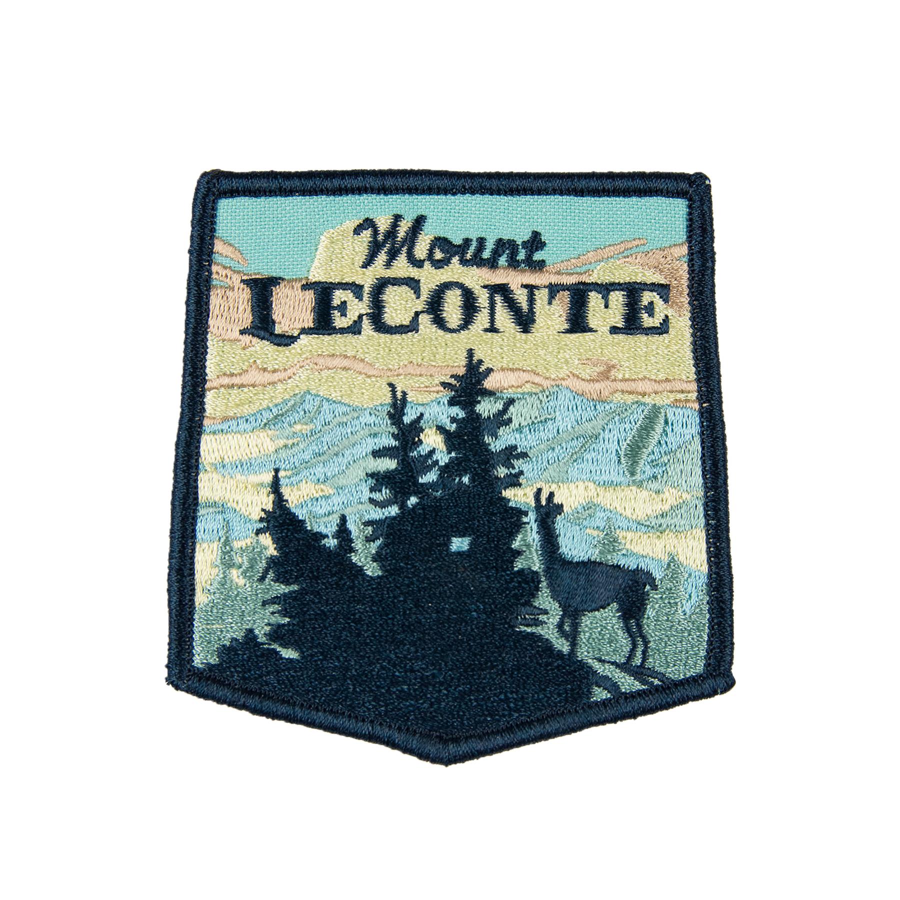mt-leconte-patch.jpg