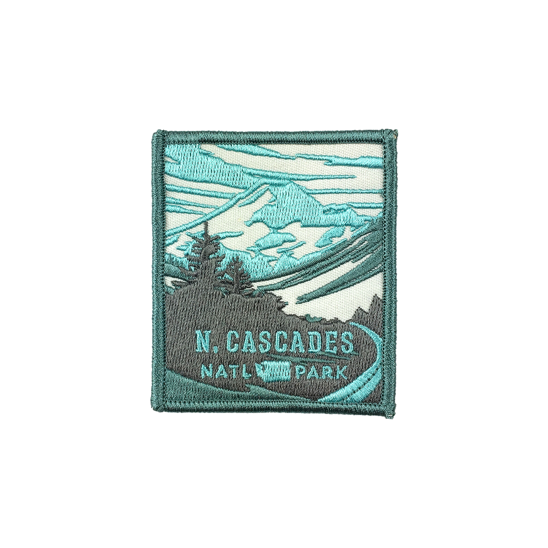 north-cascades-patch.jpg