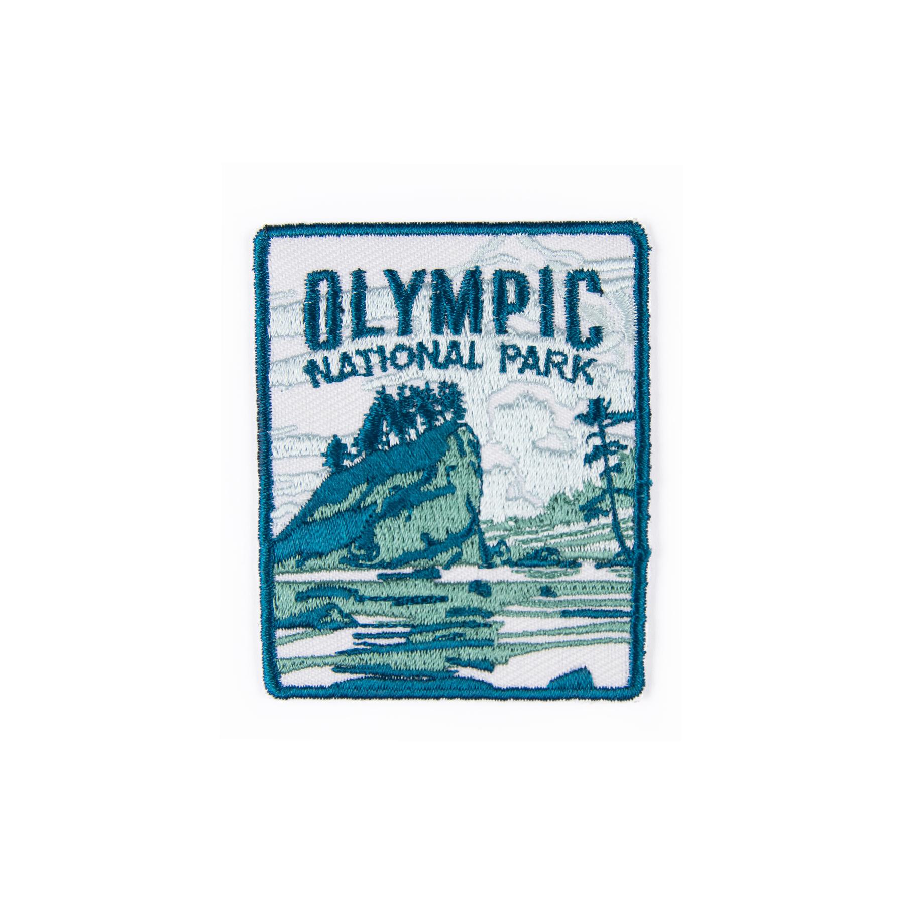 olympic-patch.jpg