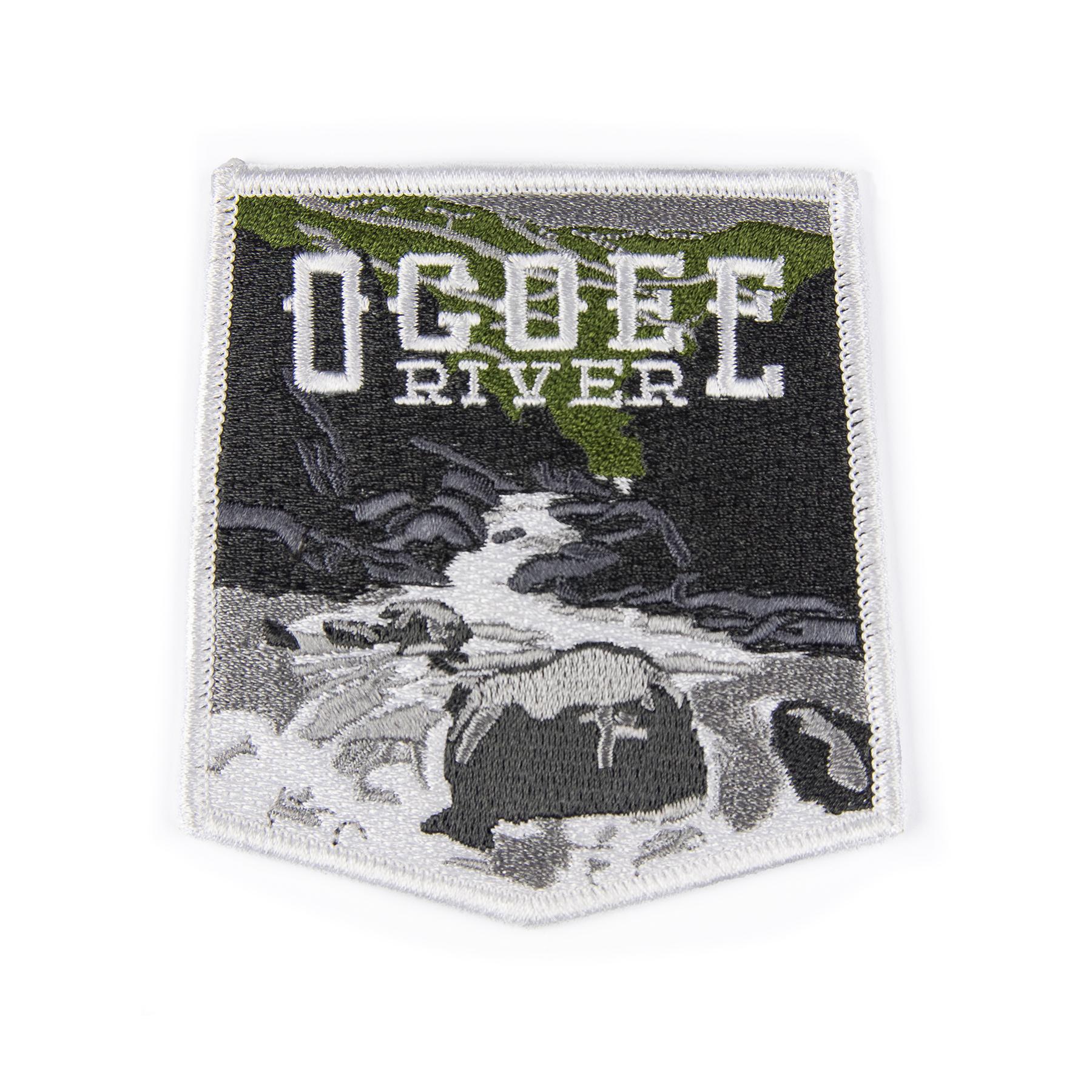 ocoee-river-patch.jpg