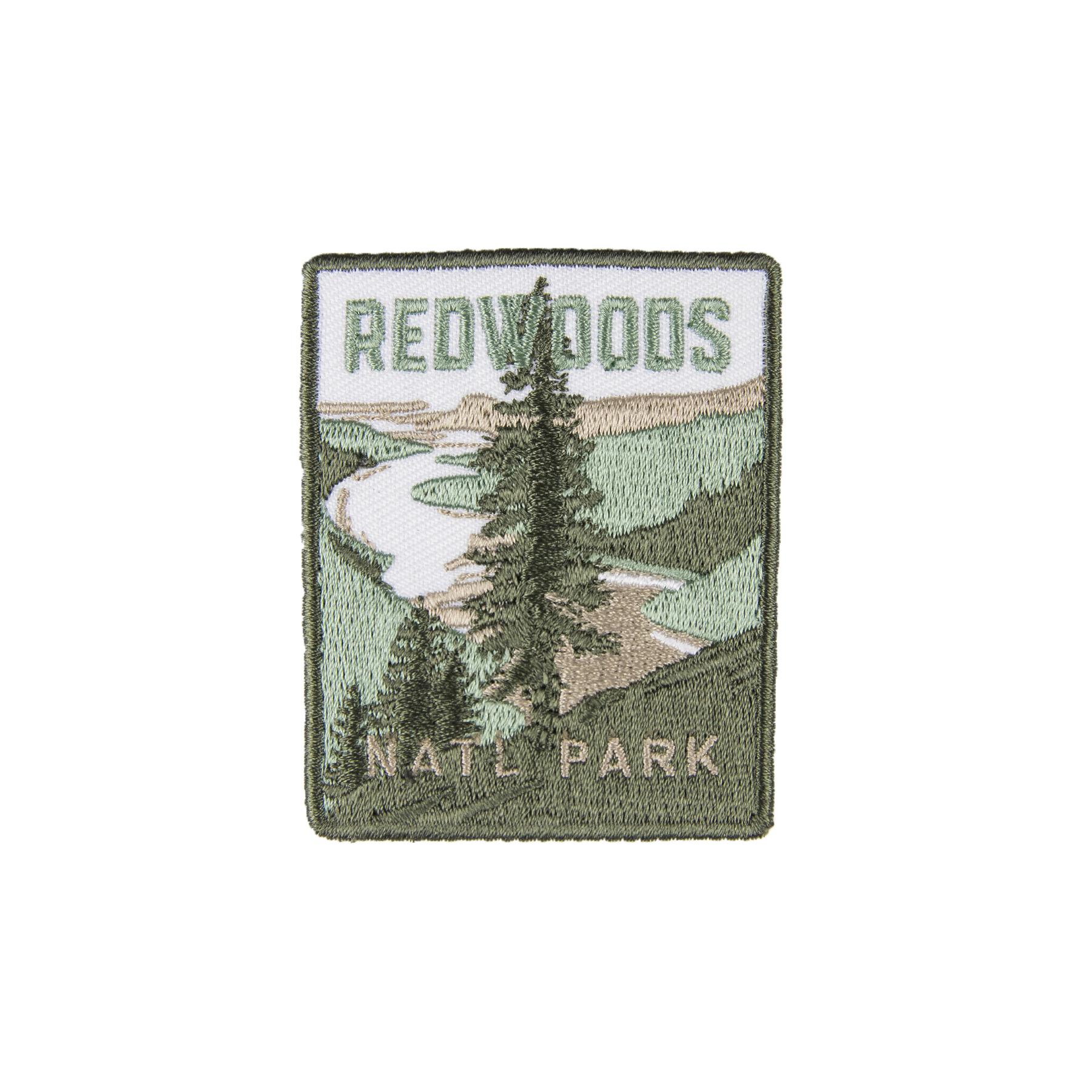 redwoods-patch.jpg