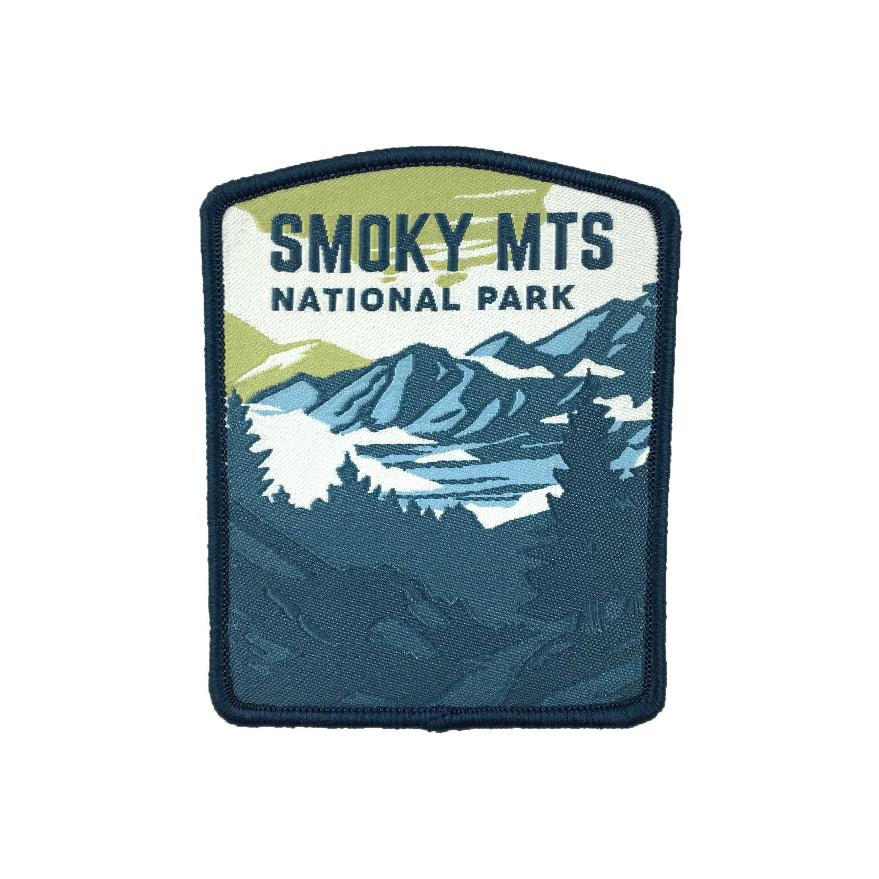 smoky-mtns-patch.jpg