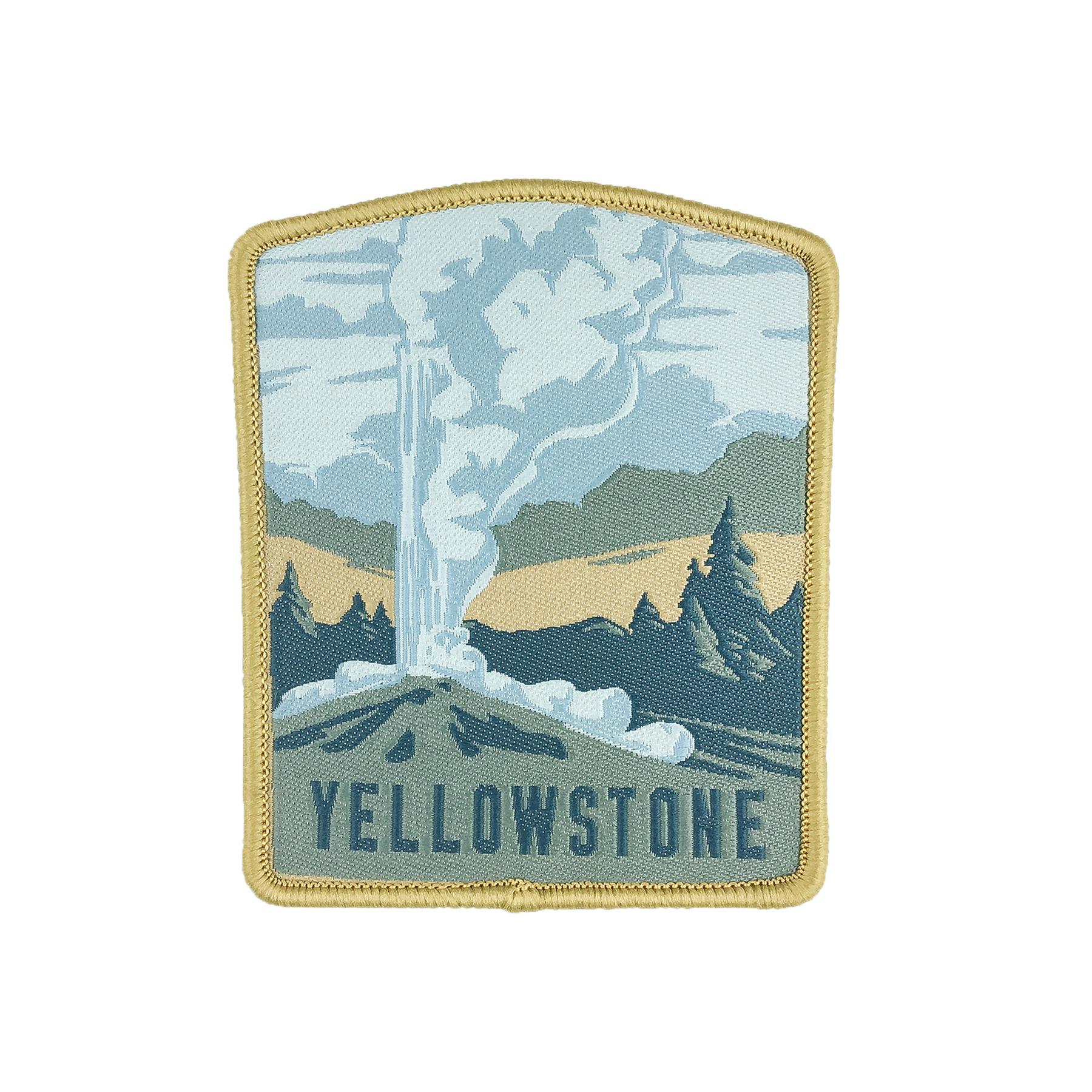 yellowstone-patch.jpg