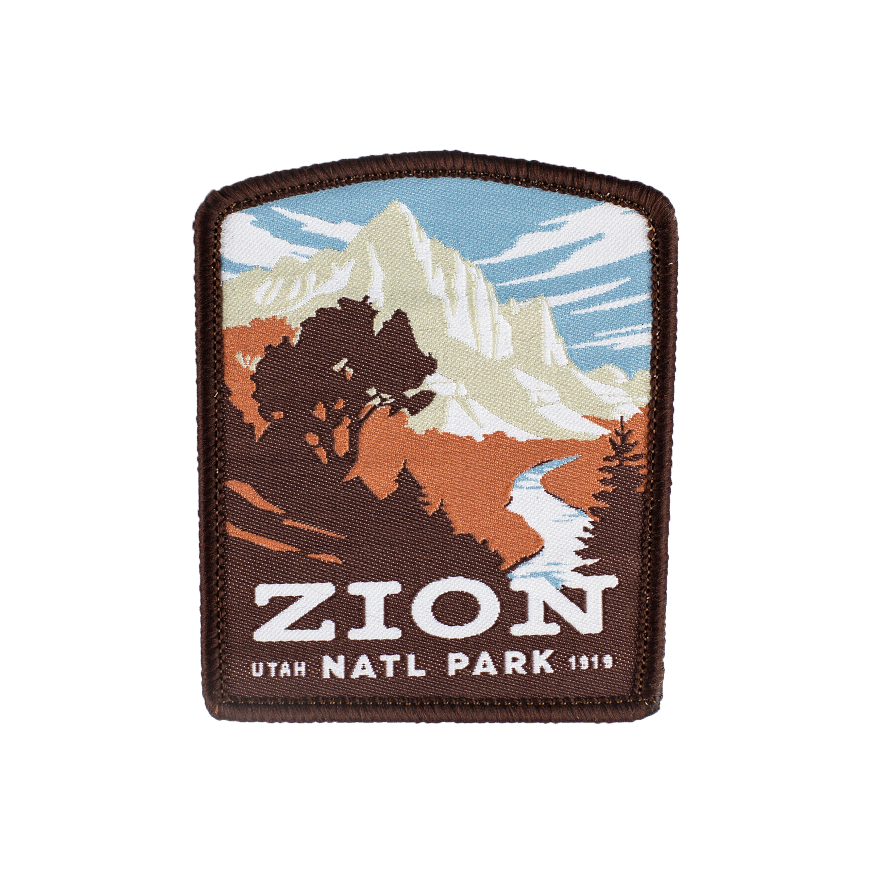 zion-patch.jpg