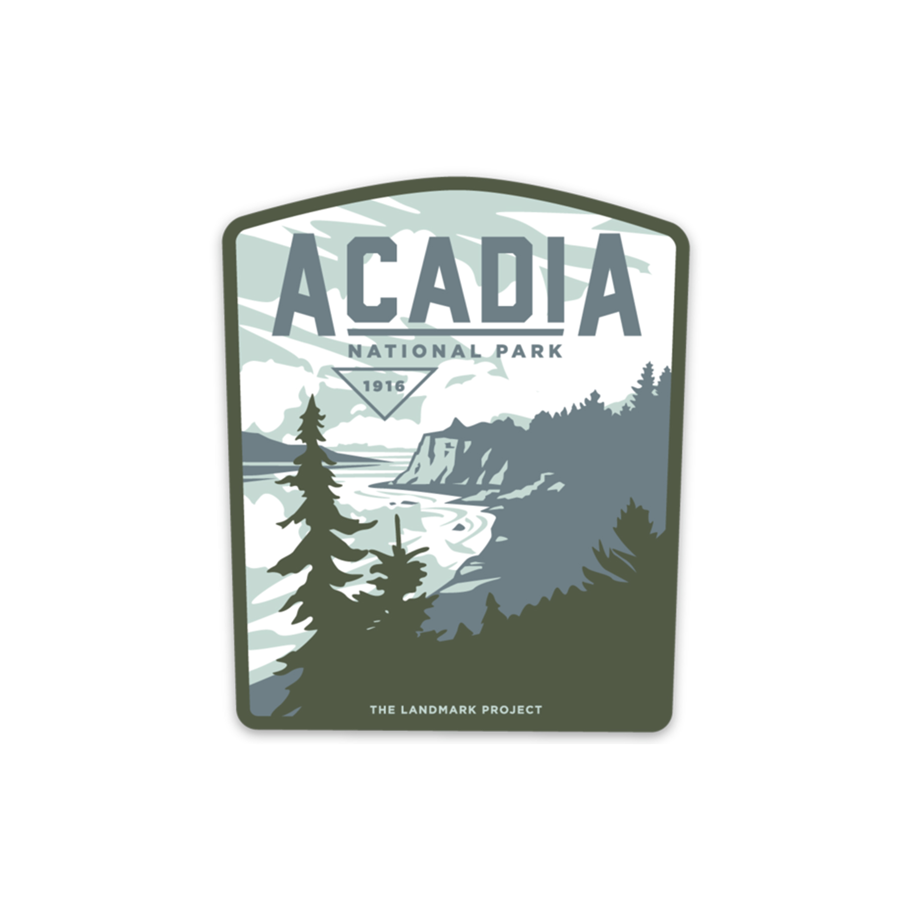 acadia-sticker-2.jpg