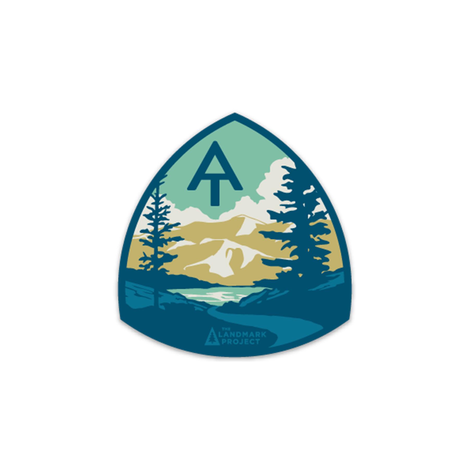 appalachian-trail-sticker.jpg