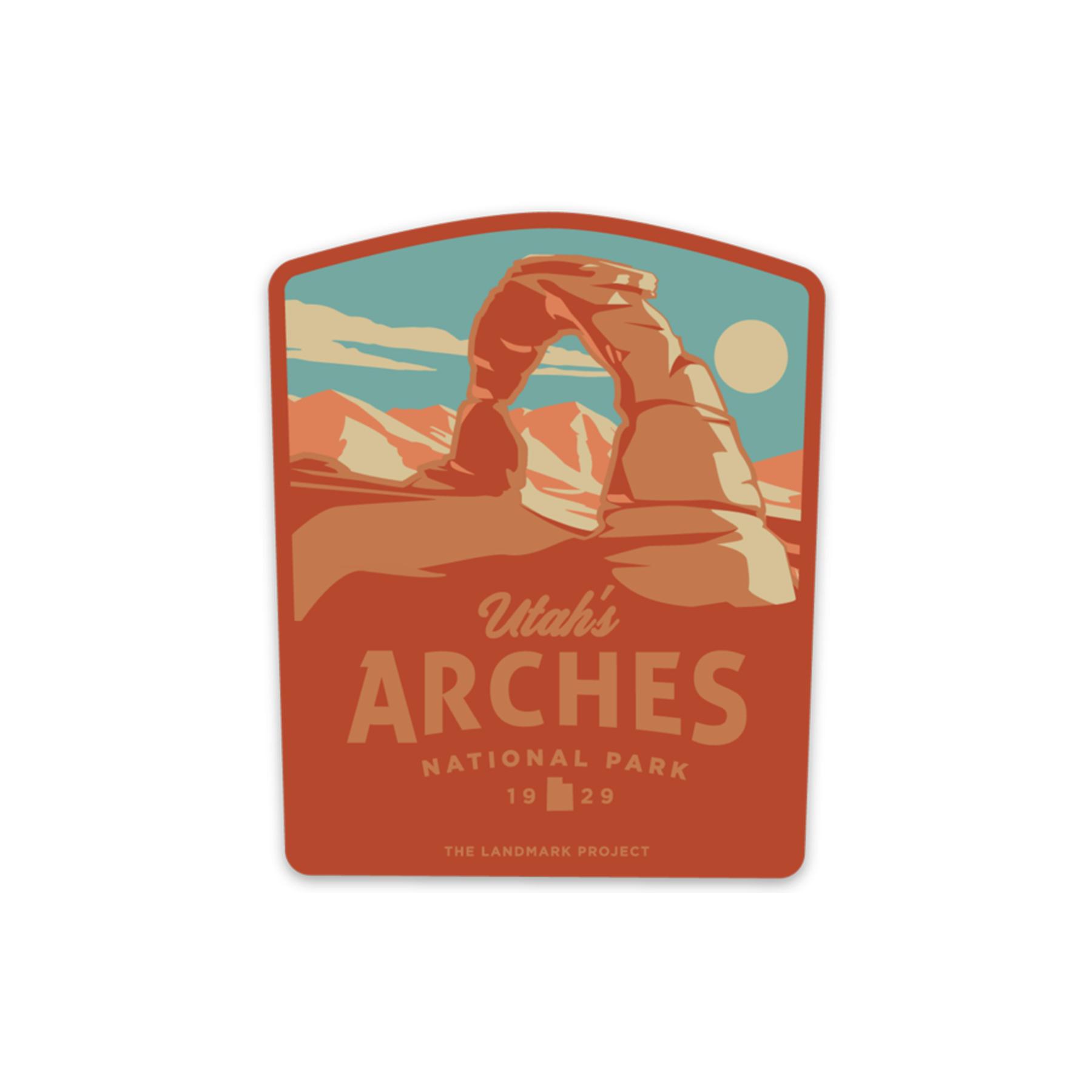 arches-sticker-2.jpg