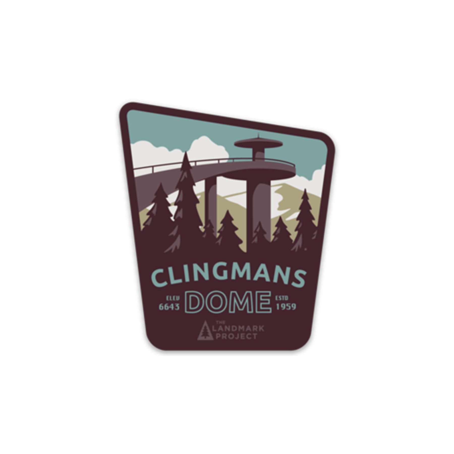 clingmans-dome-sticker.jpg