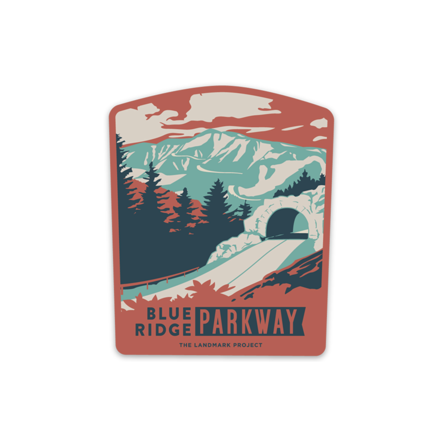blue-ridge-parkway-sticker-2.jpg