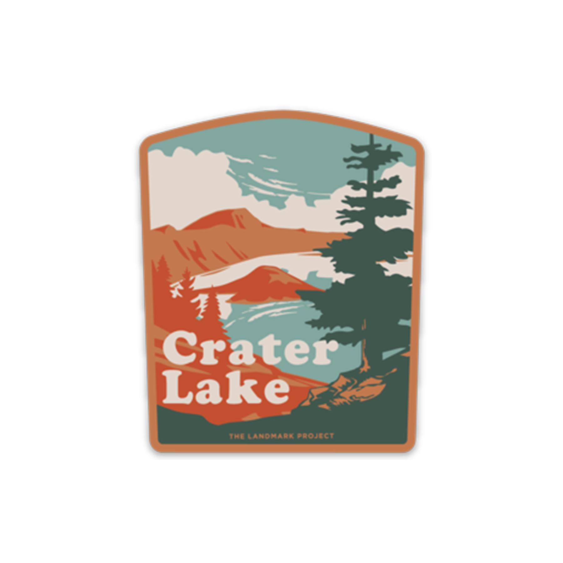 crater-lake-2.jpg