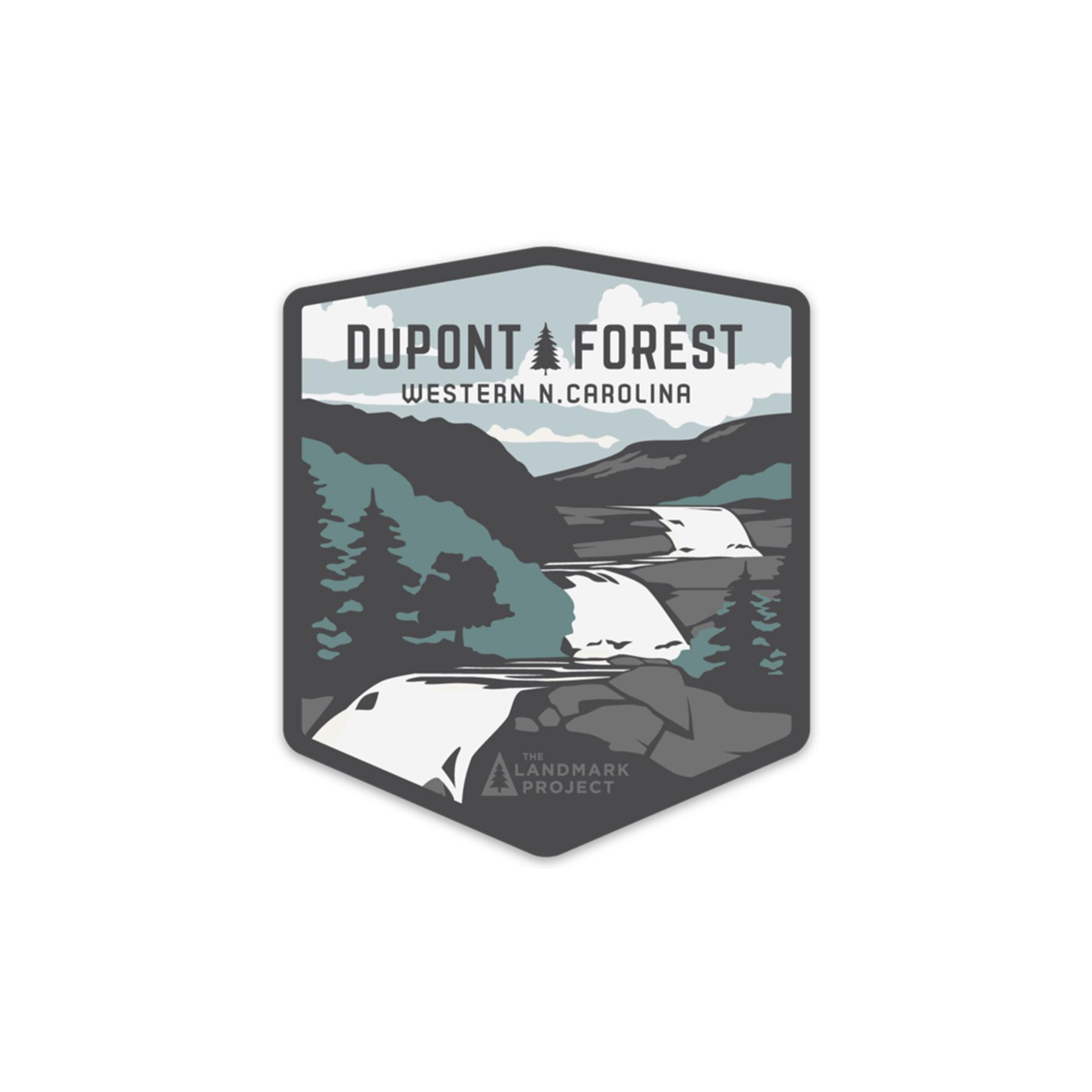 dupont-forest-sticker.jpg