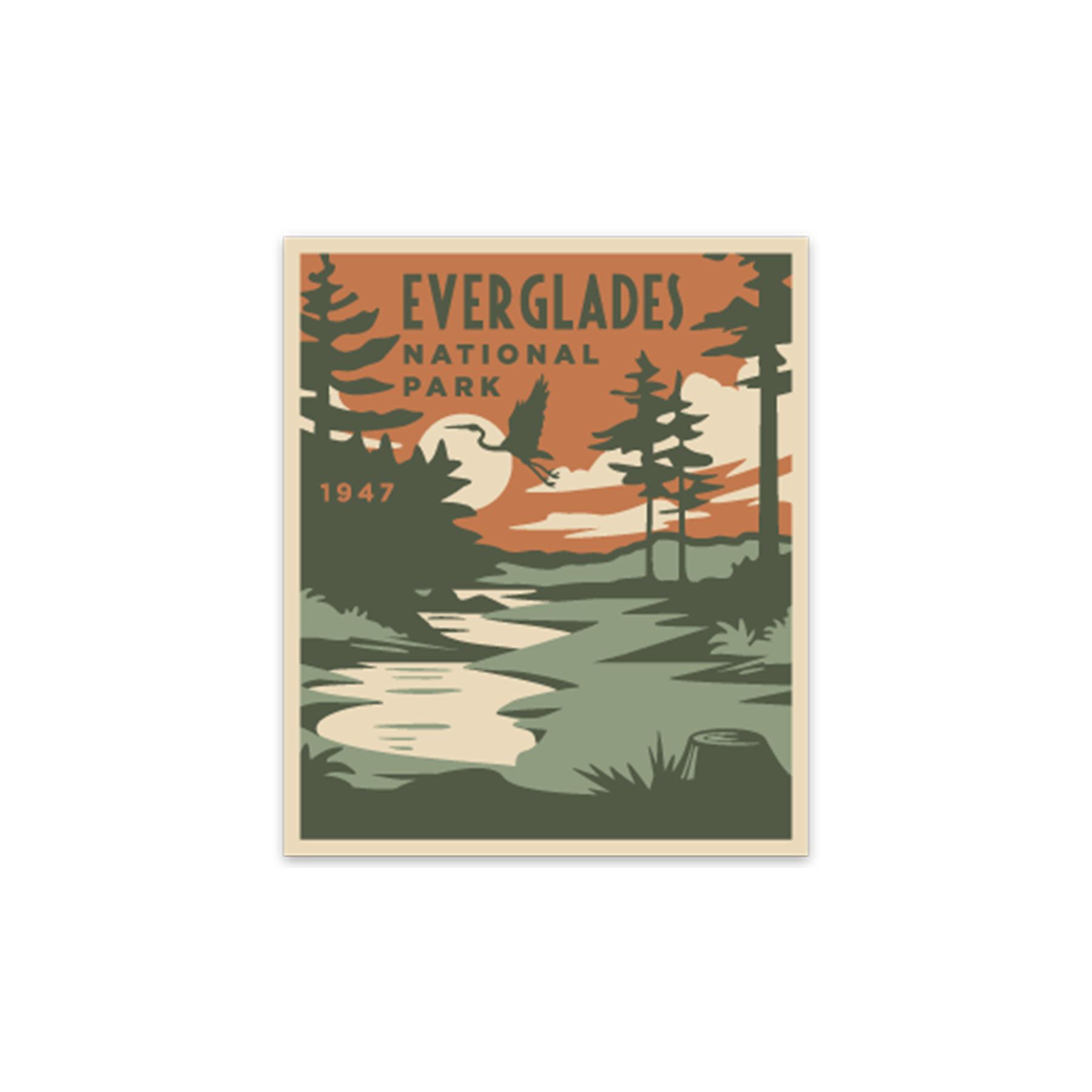 everglades-sticker.jpg