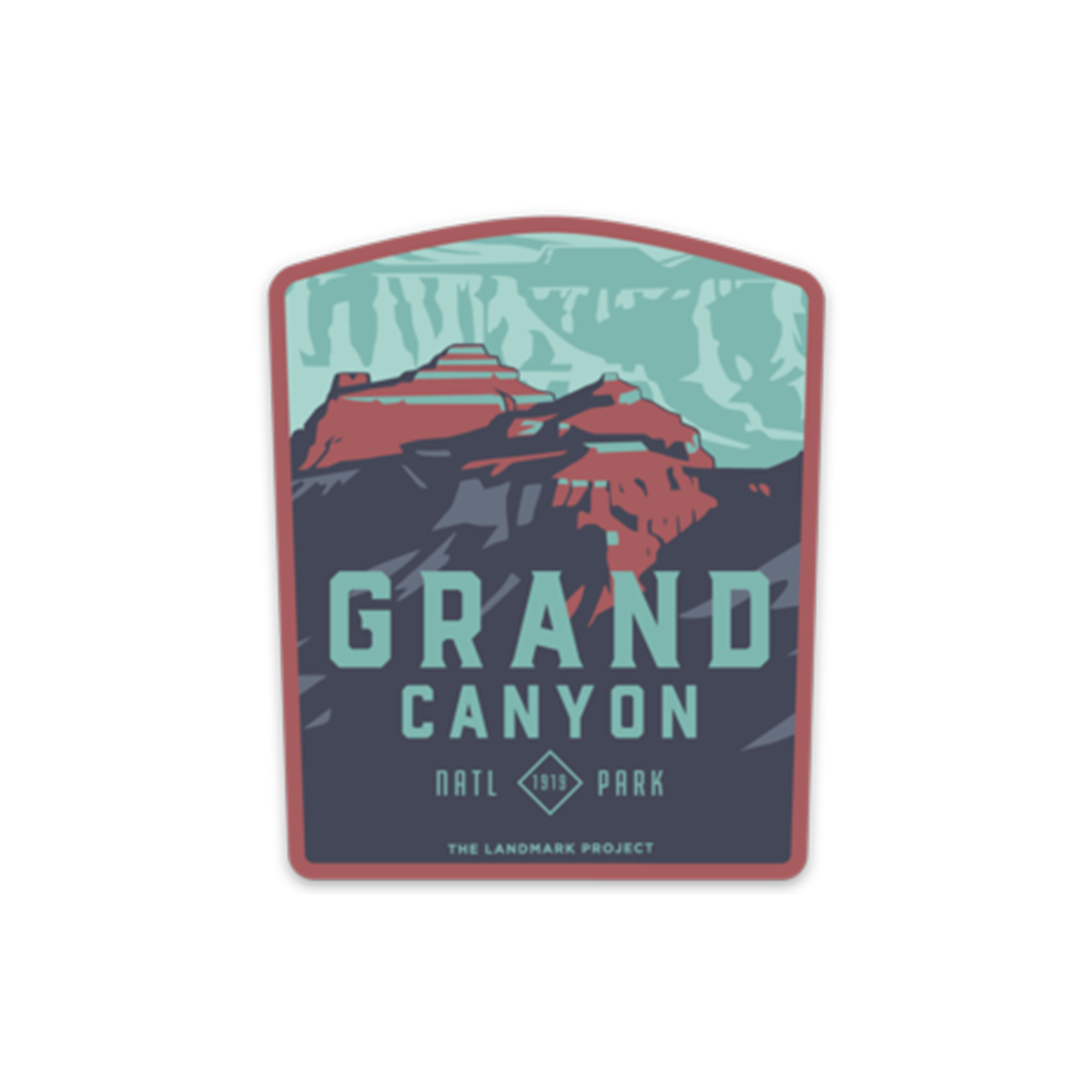grand-canyon-sticker-2.jpg