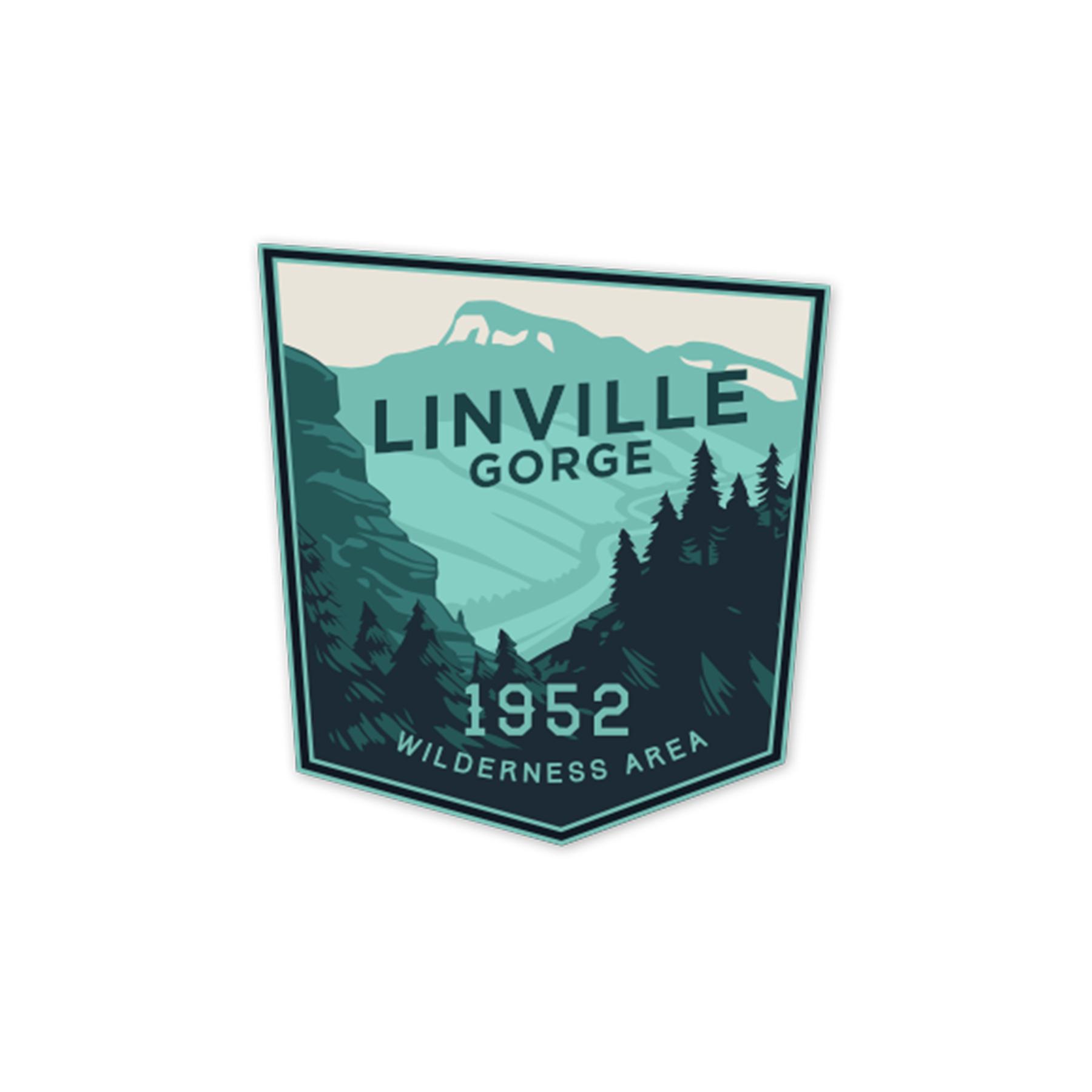 linville-gorge-sticker.jpg