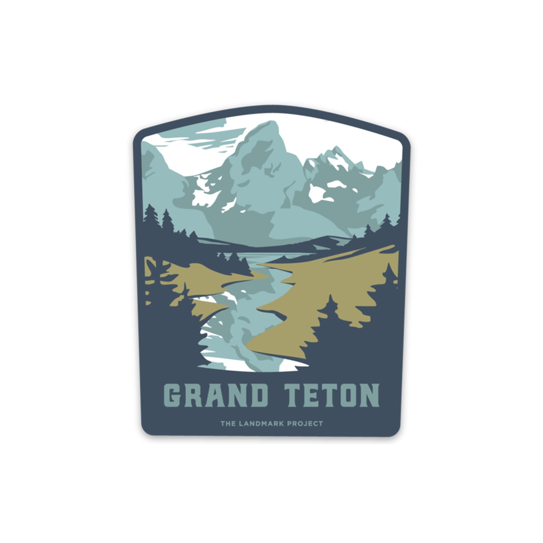 grand-tetons-sticker-2.jpg