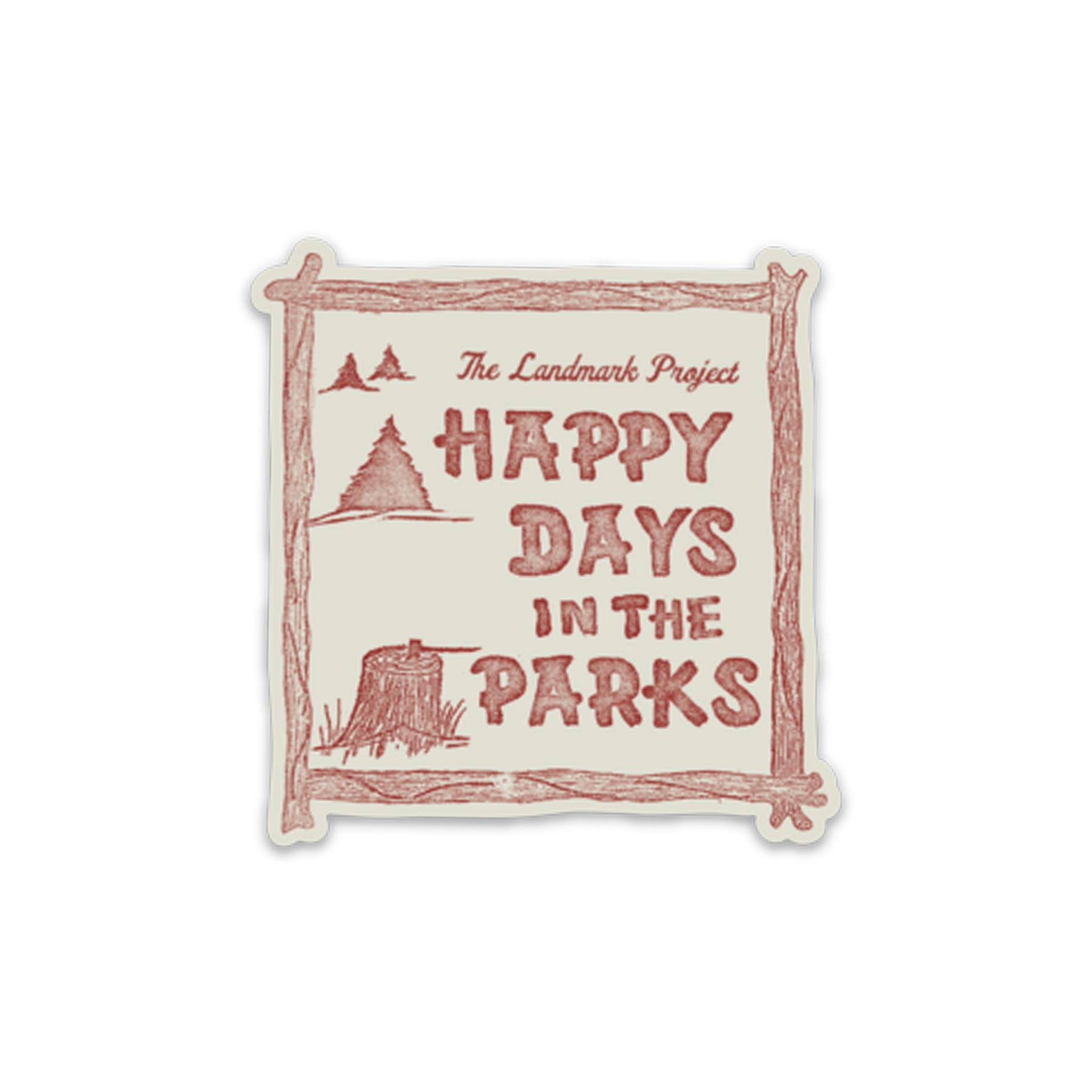 happy-days-sticker.jpg