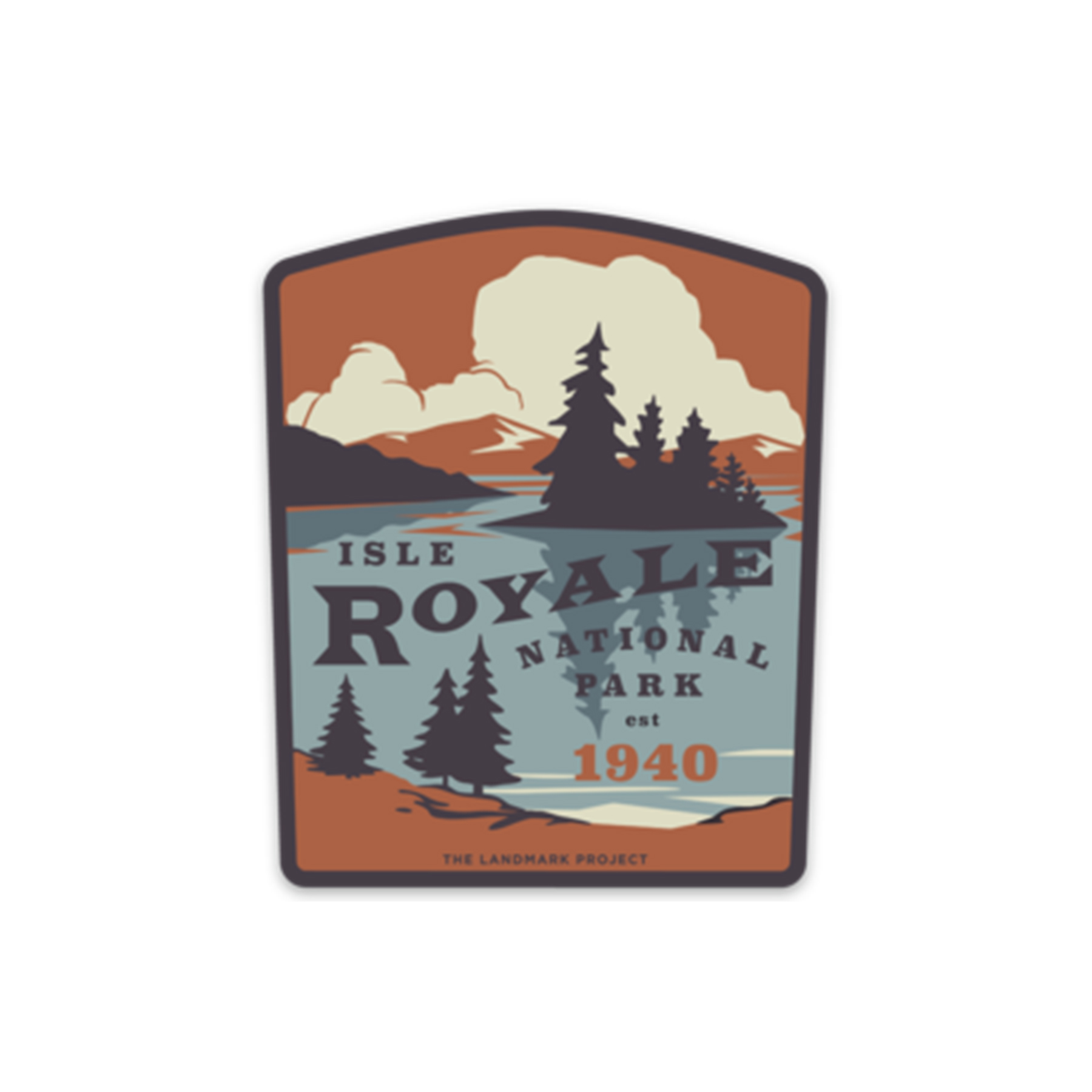 isle-royale-sticker.jpg