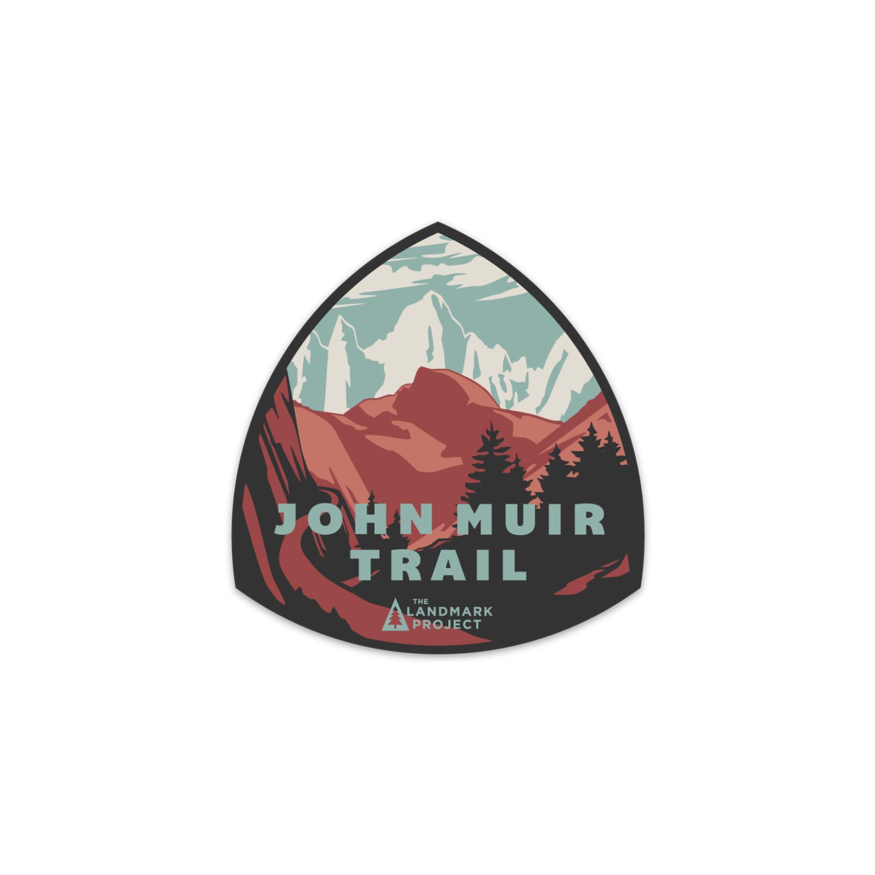 john-muir-trail-sticker.jpg