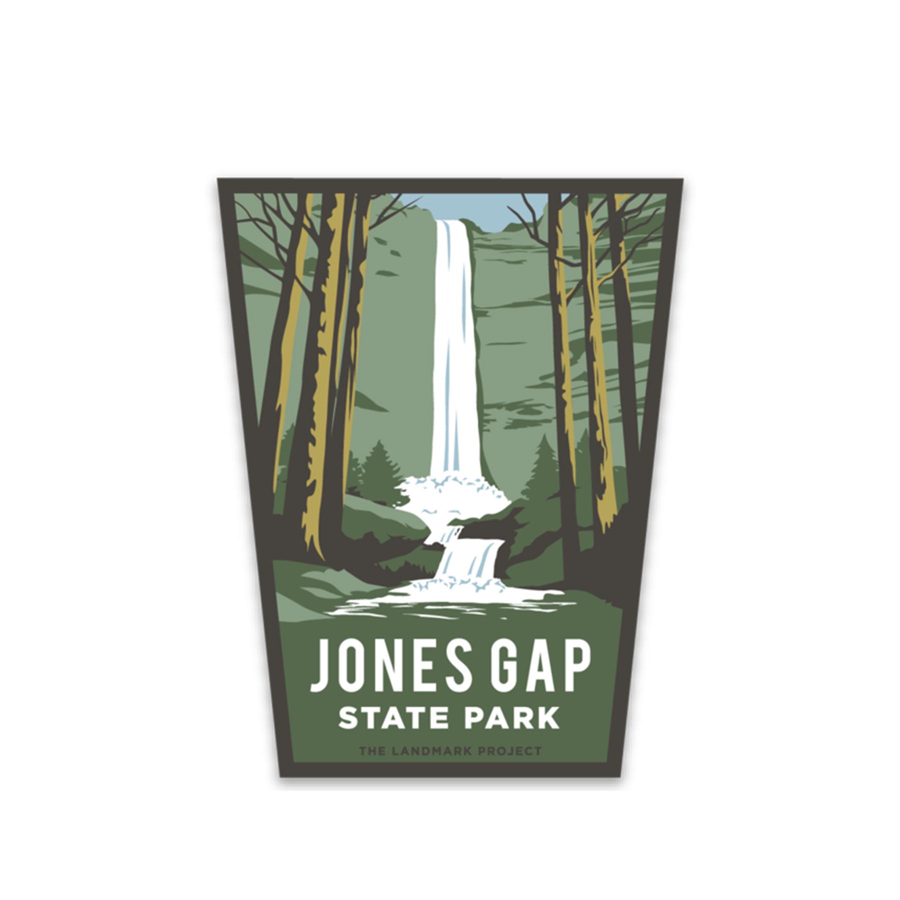 jones-gap-sticker.jpg