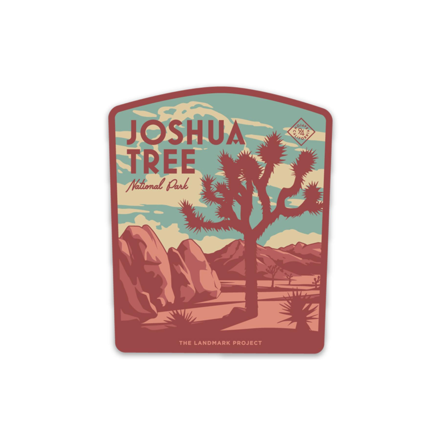 joshua-tree-sticker.jpg
