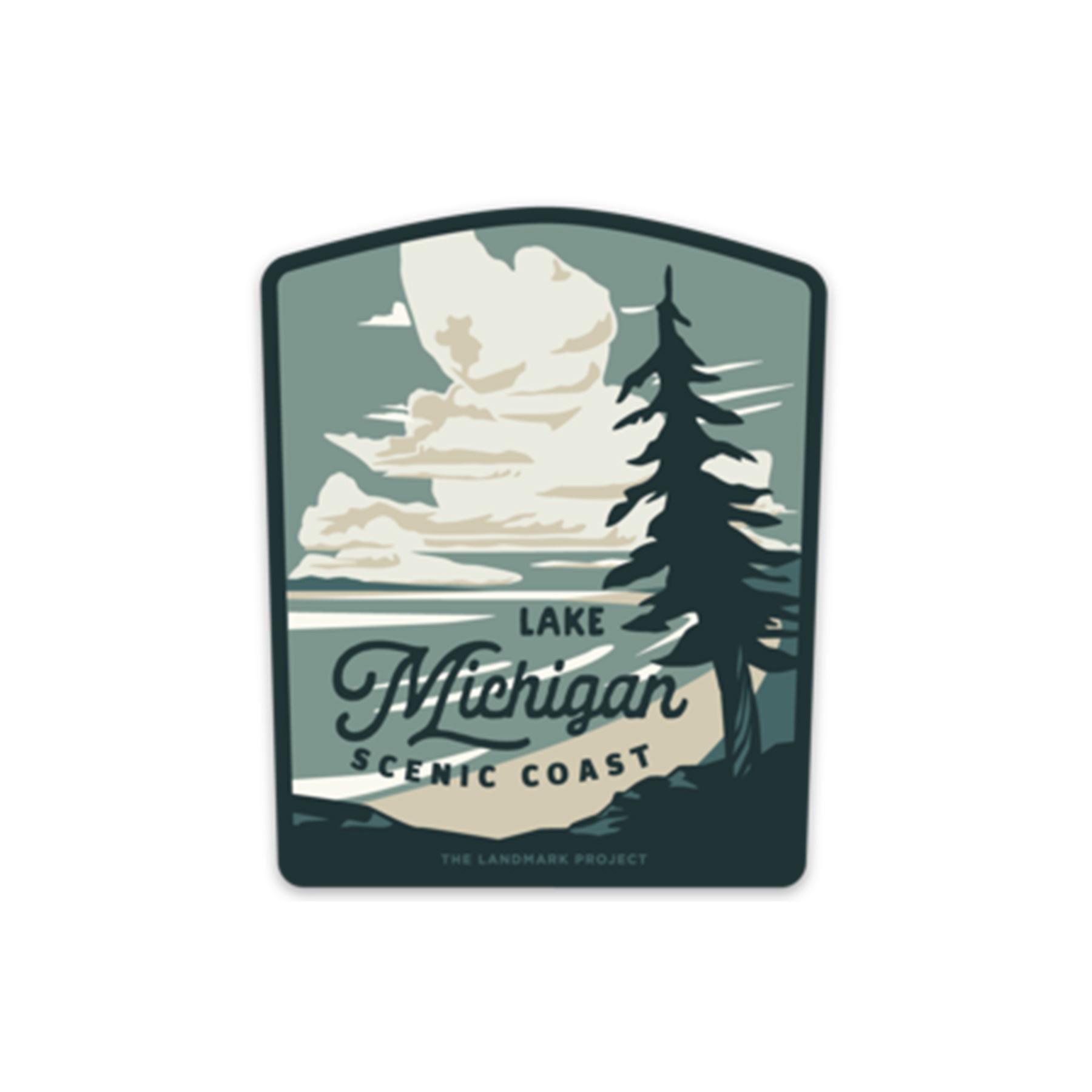 lake-michigan-sticker.jpg
