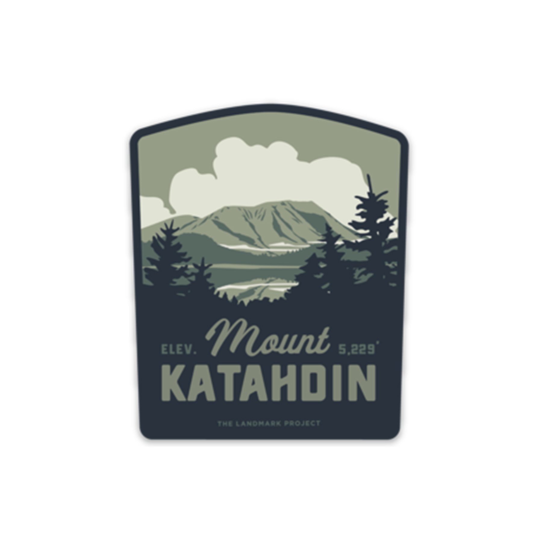 mount-katahdin-sticker.jpg