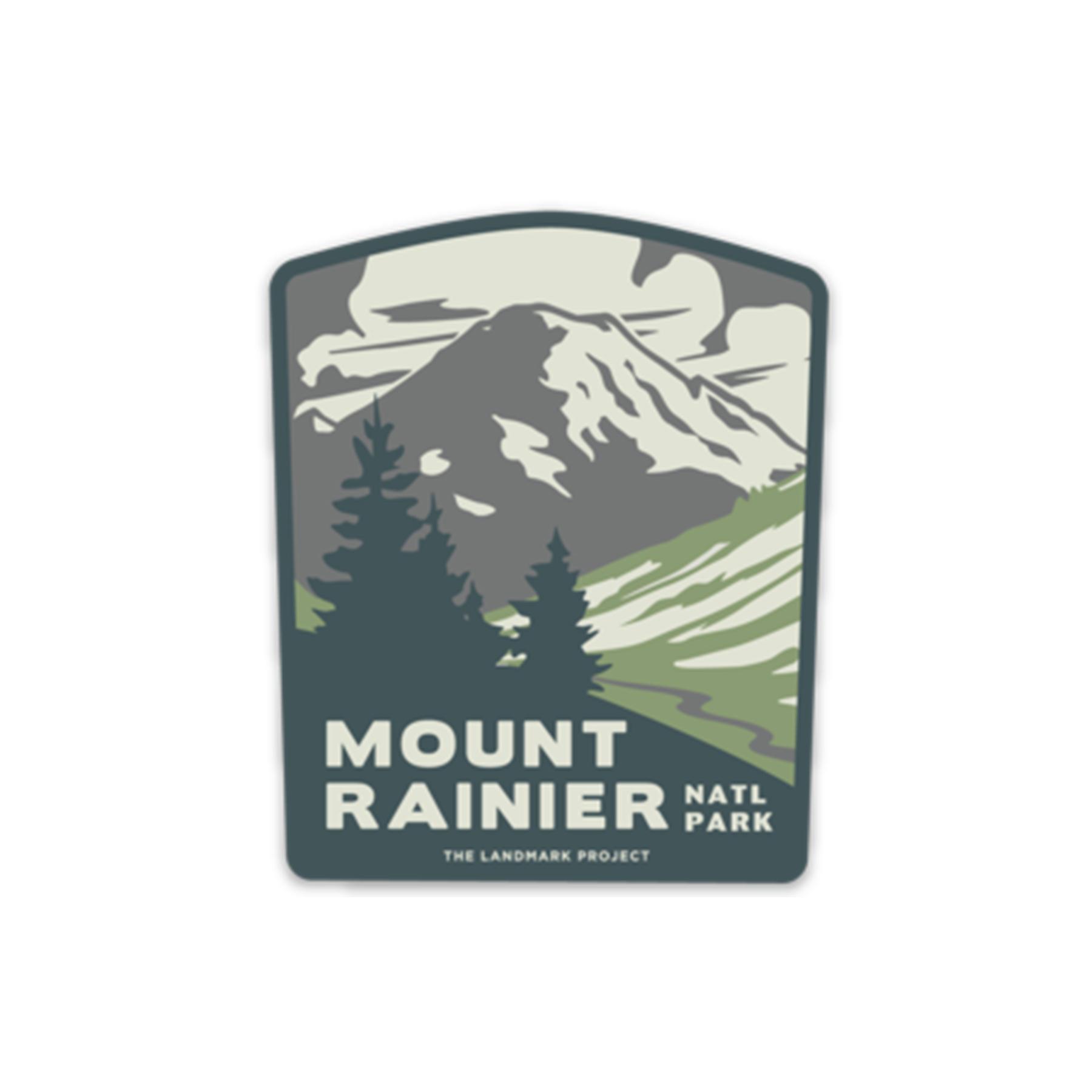 mount-rainier-sticker.jpg