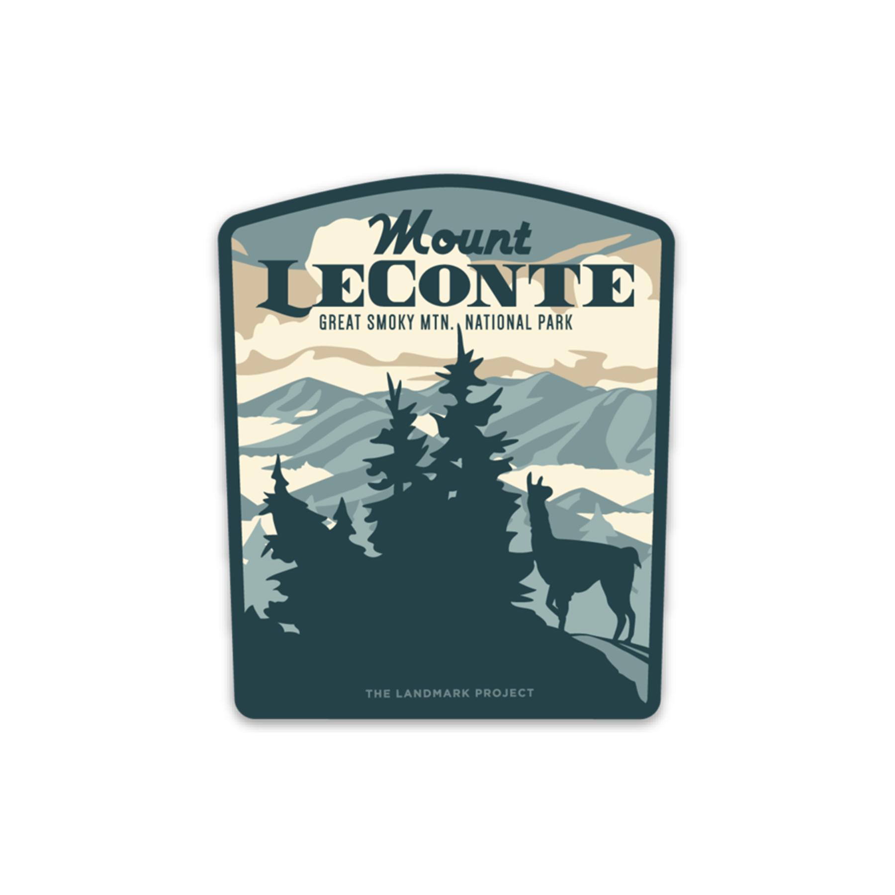mount-leconte-sticker.jpg
