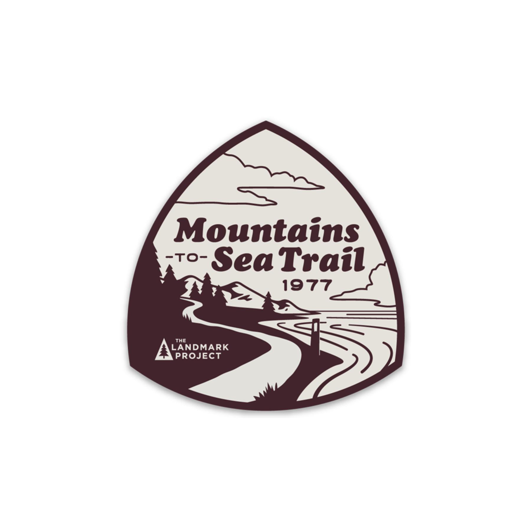 mountains2sea-sticker.jpg