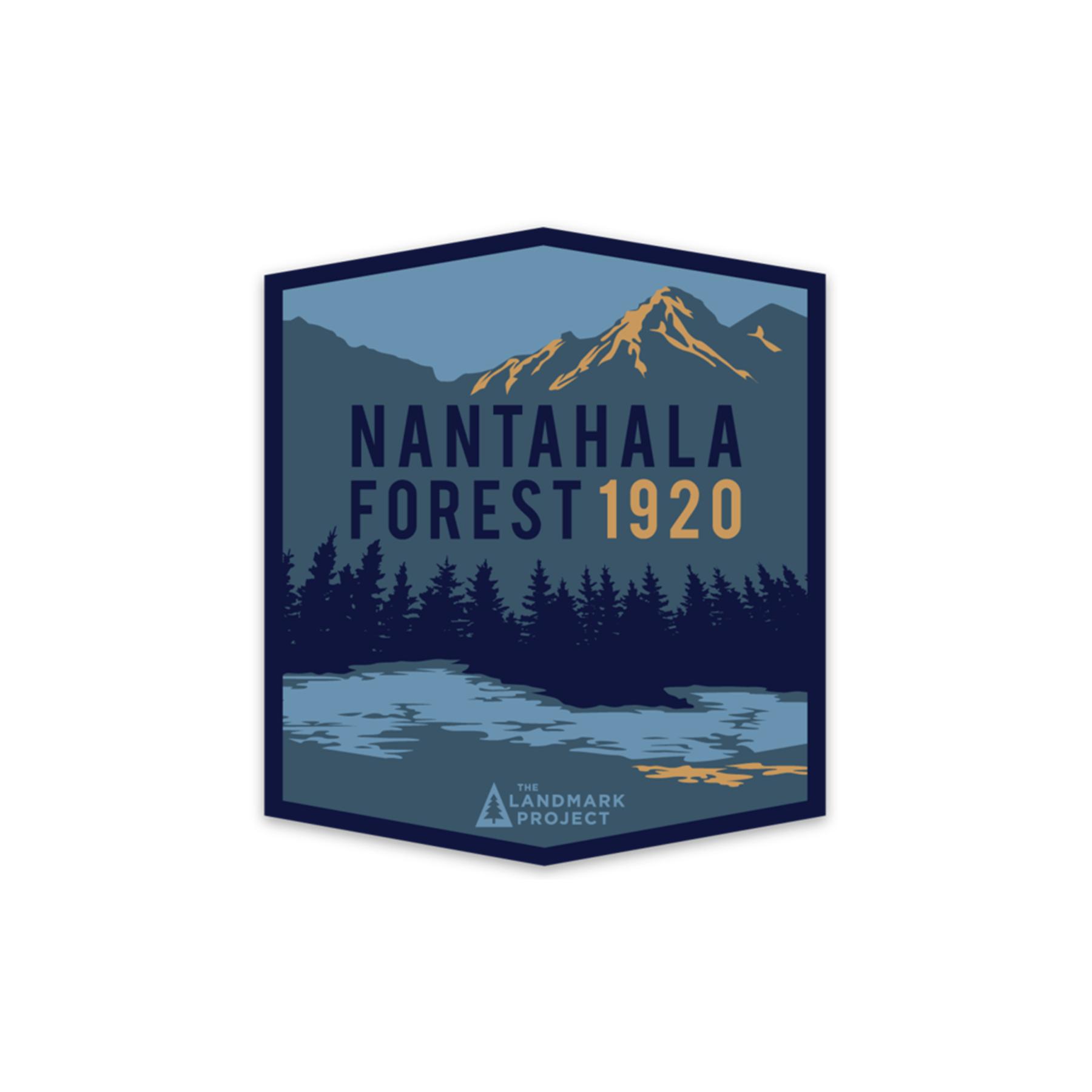 nantahala-sticker-2.jpg