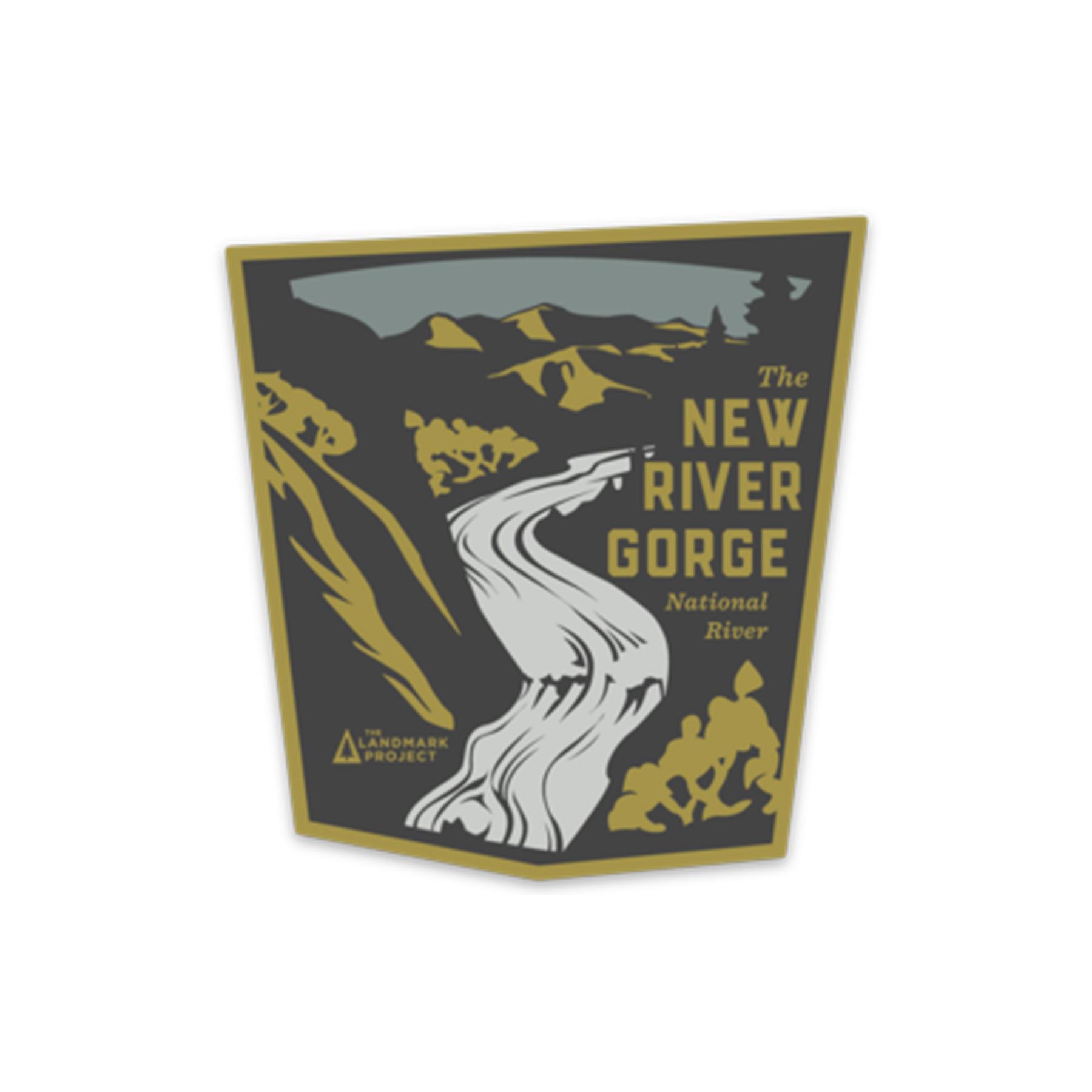 new-river-gorge-sticker.jpg