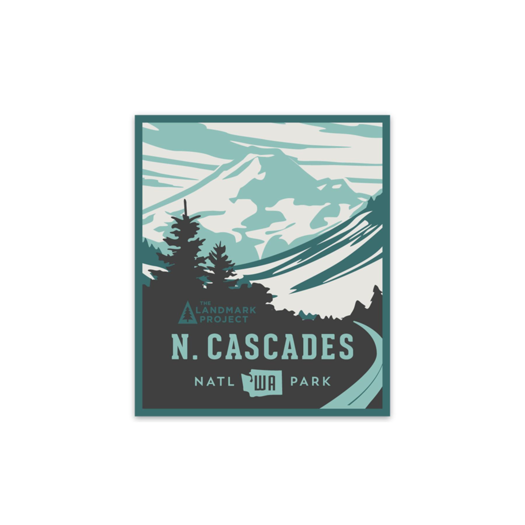 north-cascades-sticker.jpg