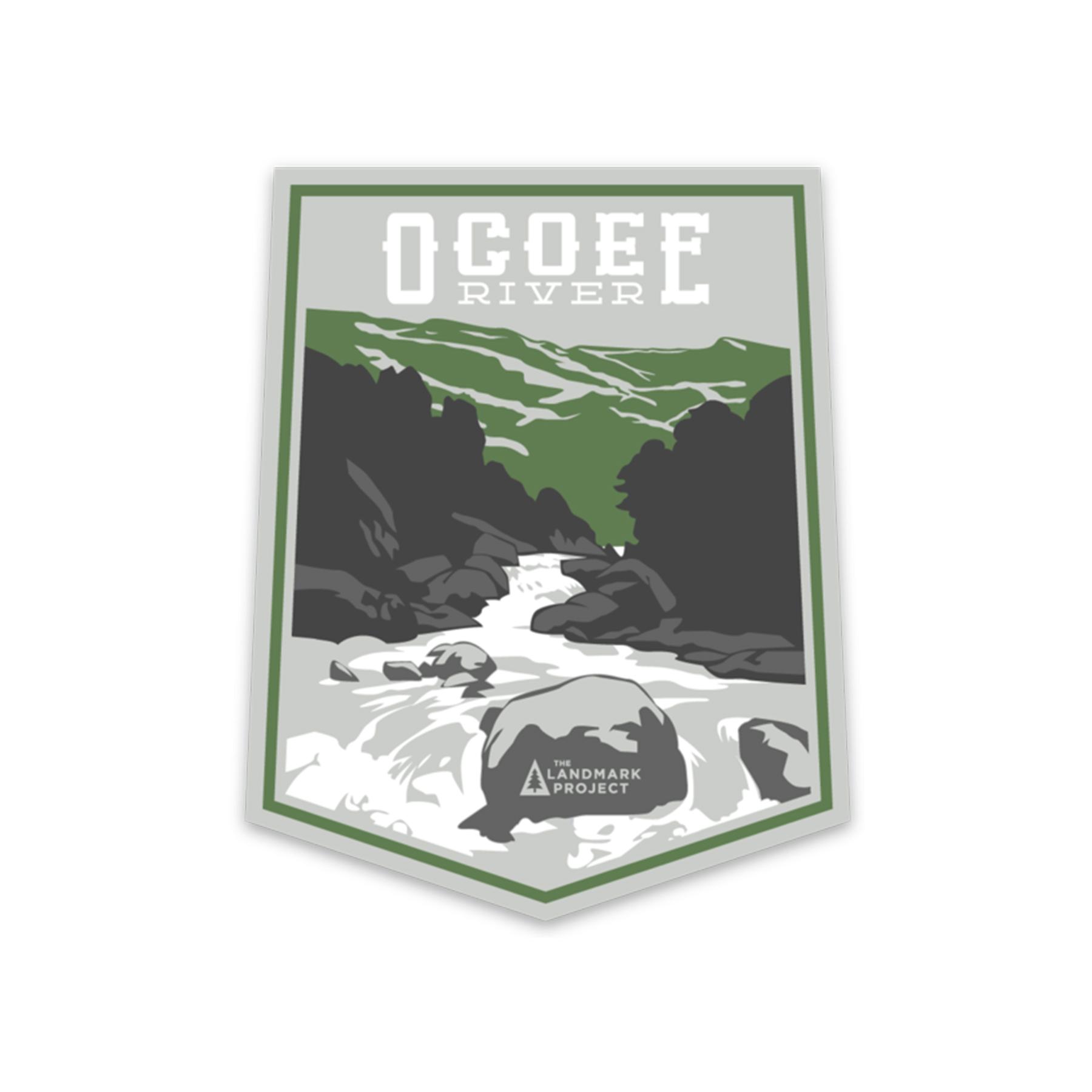 ocoee-river-sticker.jpg