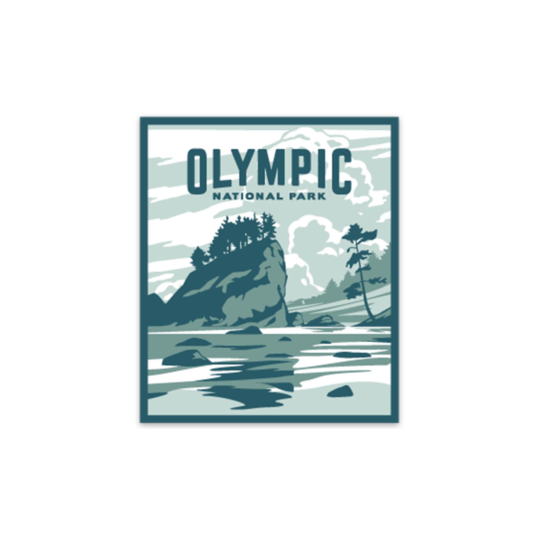 olympic-sticker.jpg