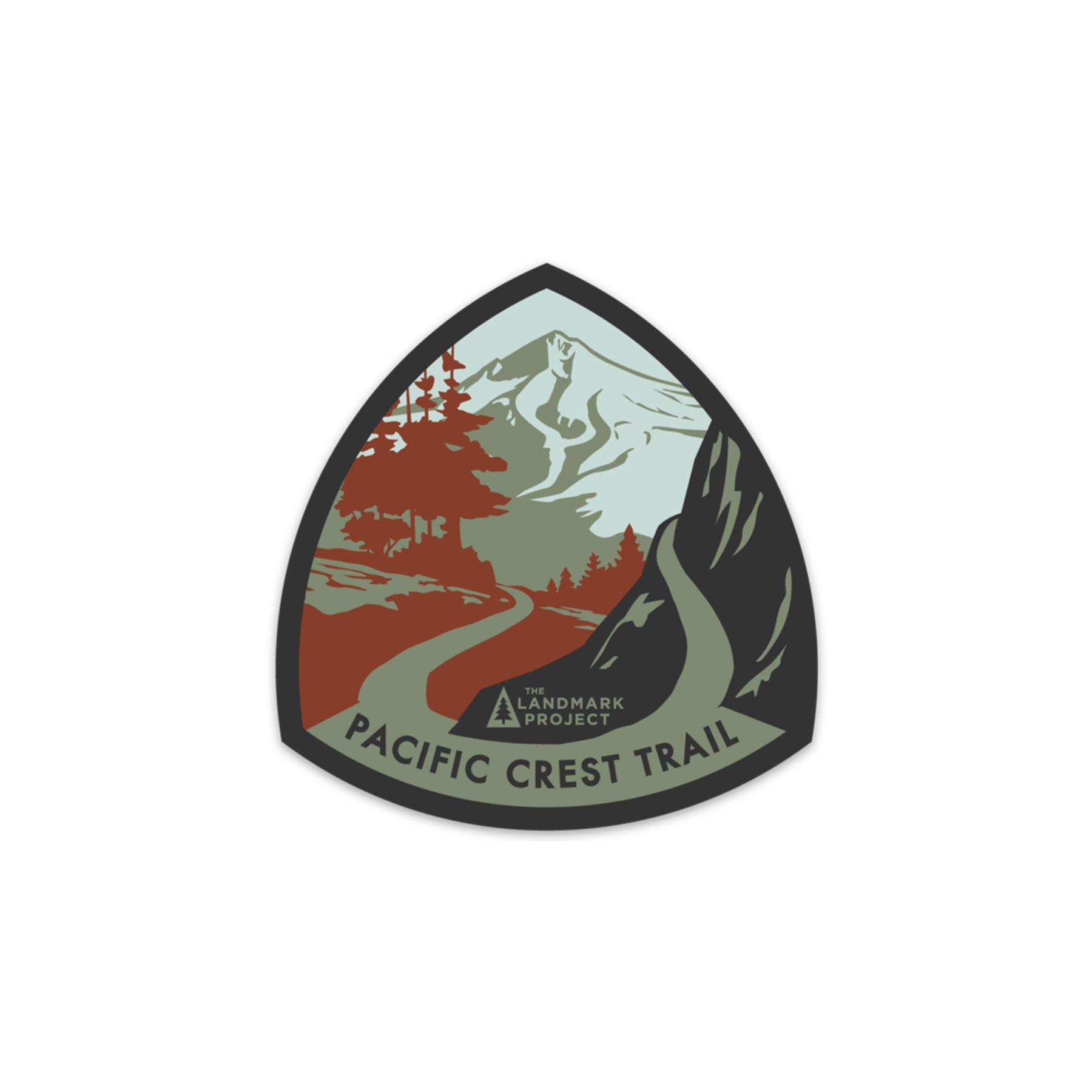 pacific-crest-trail-sticker.jpg