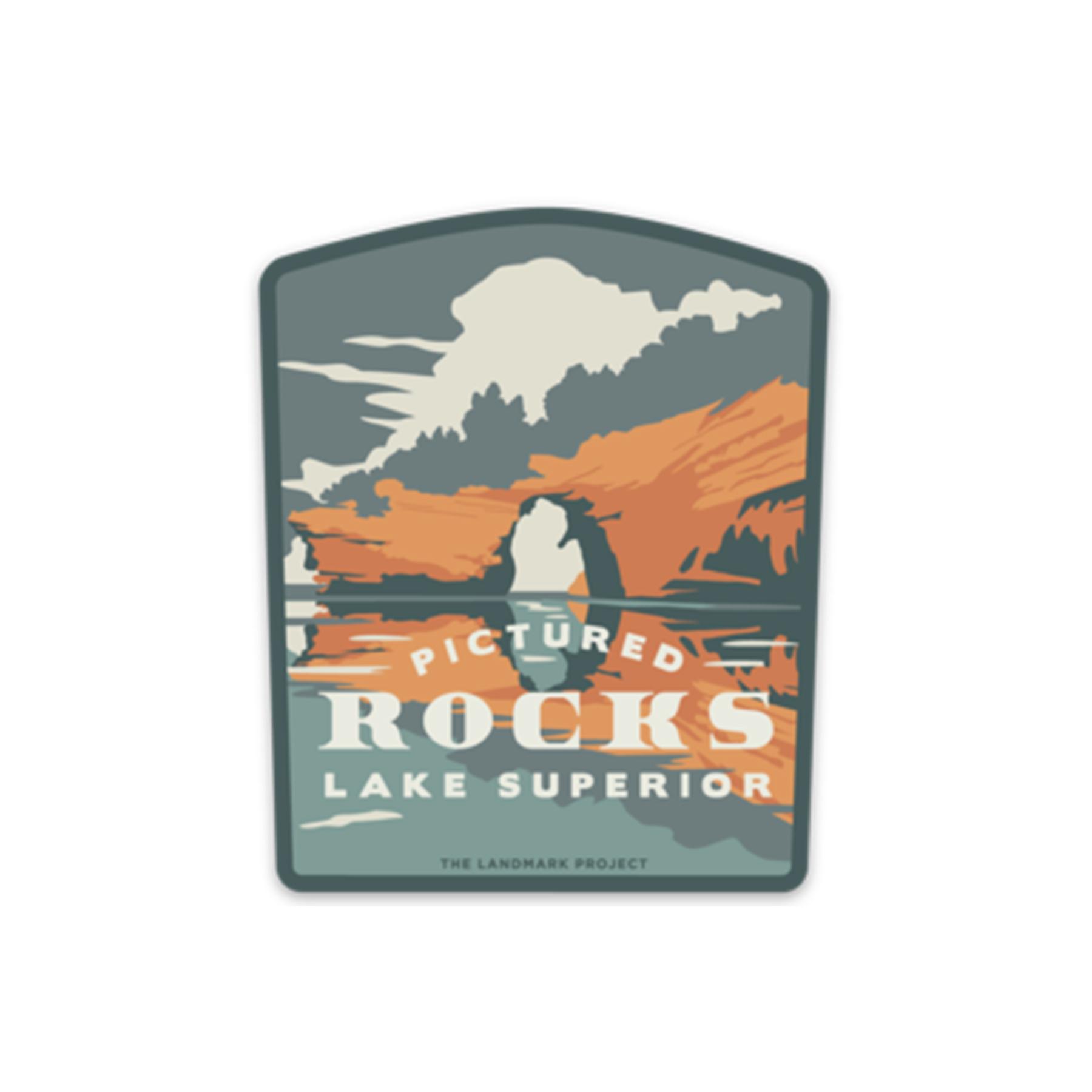 pictured-rocks-sticker.jpg