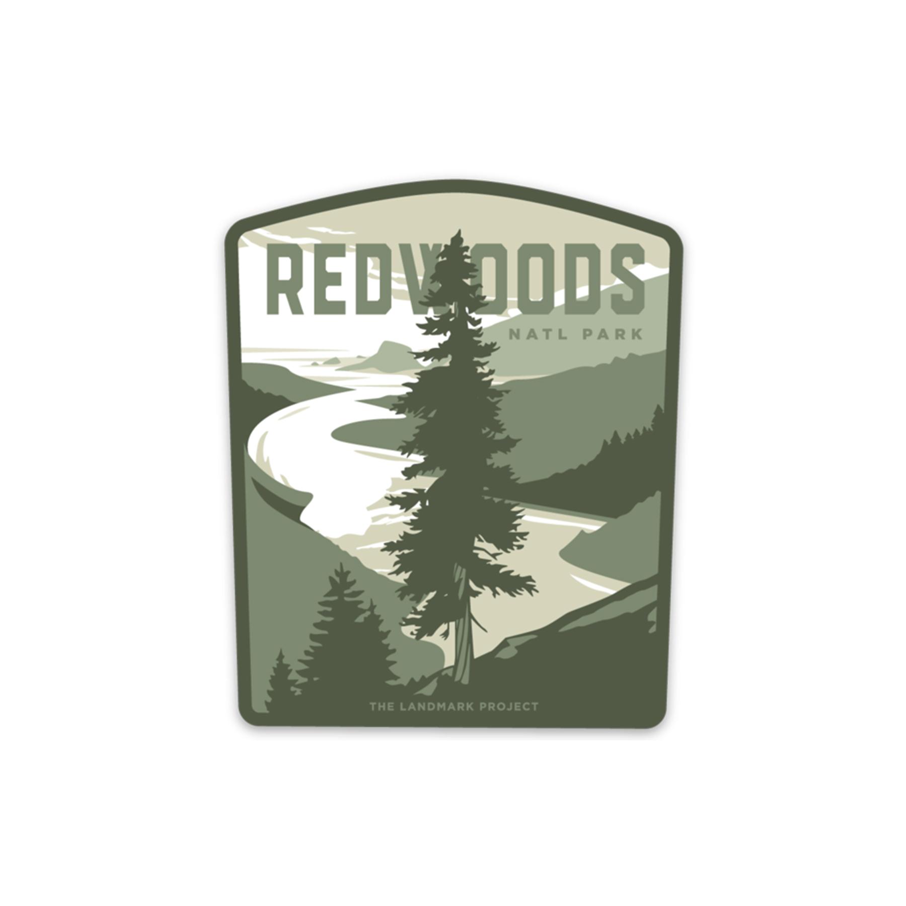 redwoods-sticker-2.jpg
